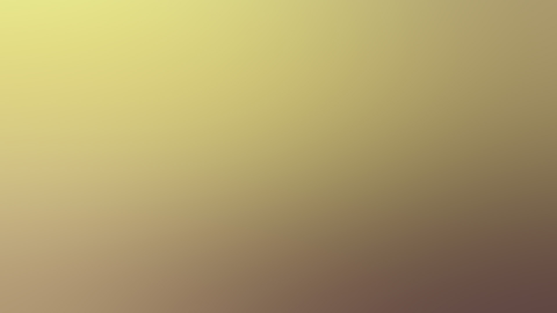 Fall Textured Wallpaper Sj67 Soft Orange Brown Night Gradation Blur Wallpaper