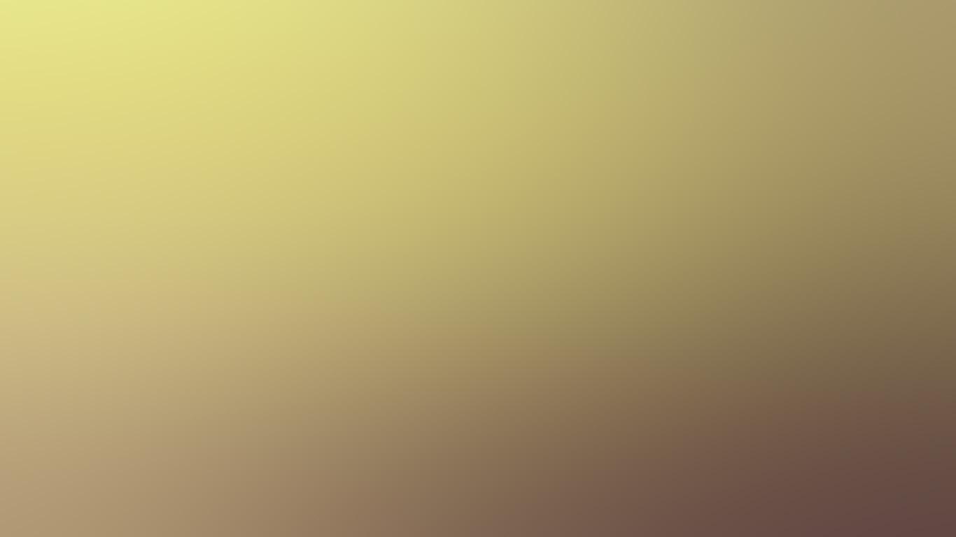 Classic Fall Wallpaper Sj67 Soft Orange Brown Night Gradation Blur Wallpaper