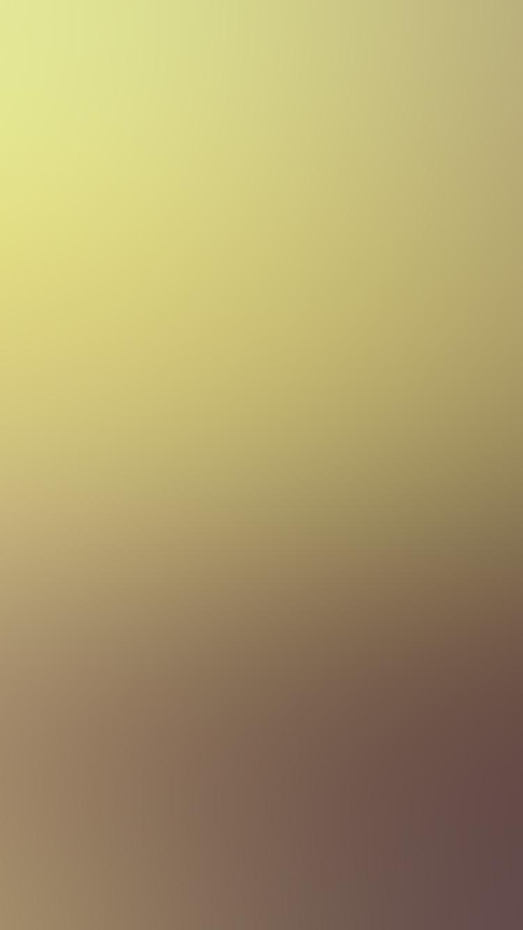 Fall Wallpaper For Iphone 7 Plus Ipad