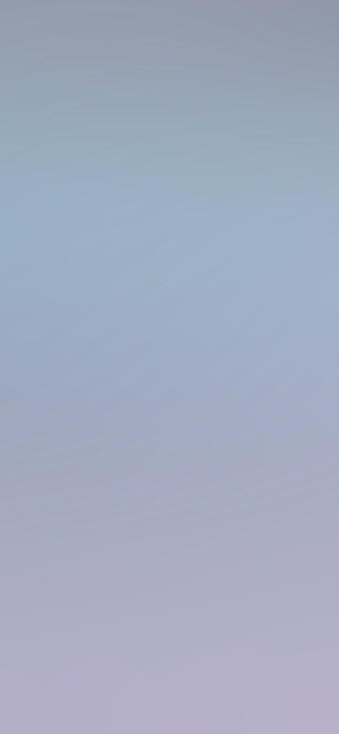 Light Blue Wallpaper Iphone X Wallpaper Stock
