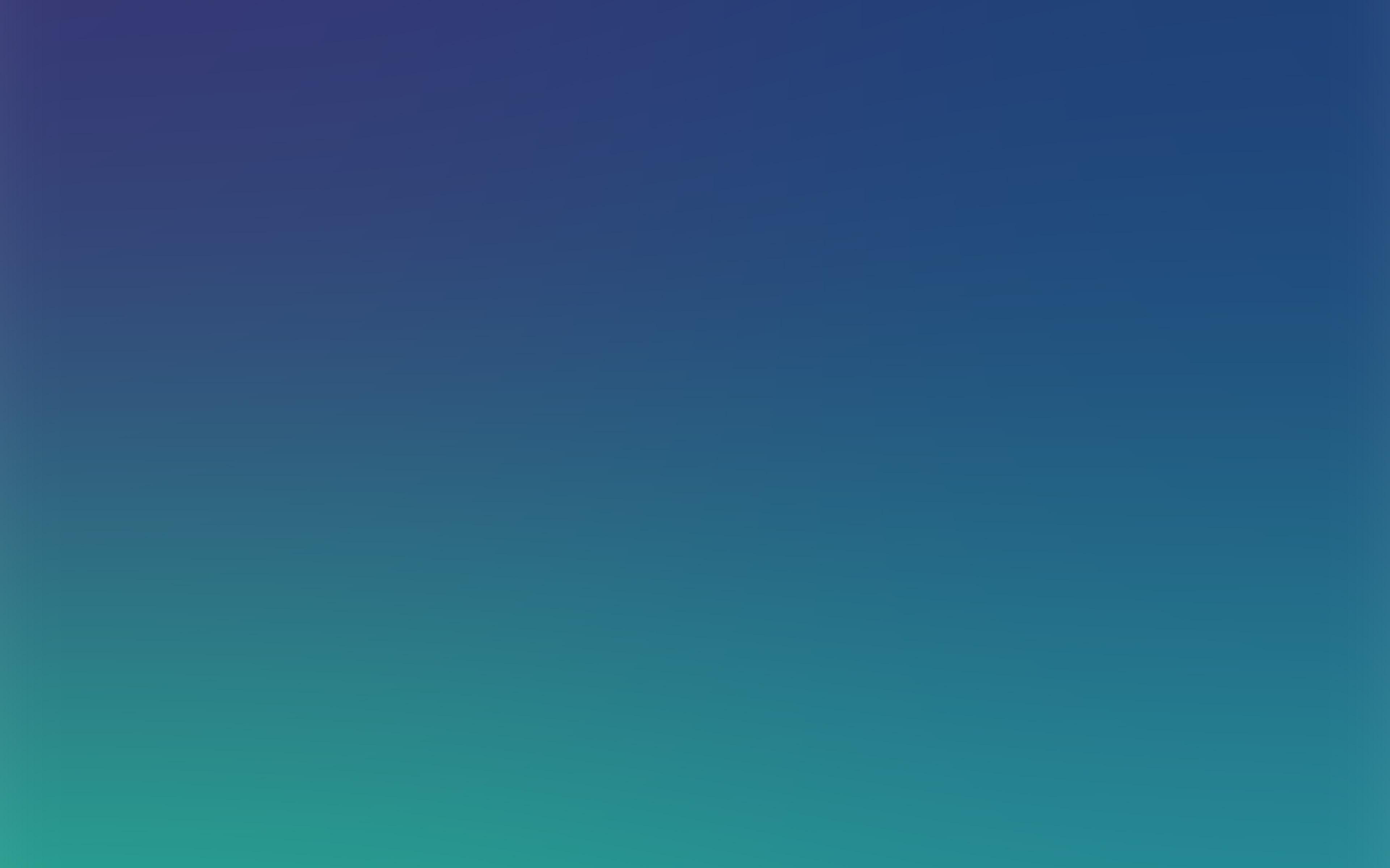 Minimal Gradient Wallpaper Iphone X Sj90 Blue Green Gradation Blur Wallpaper