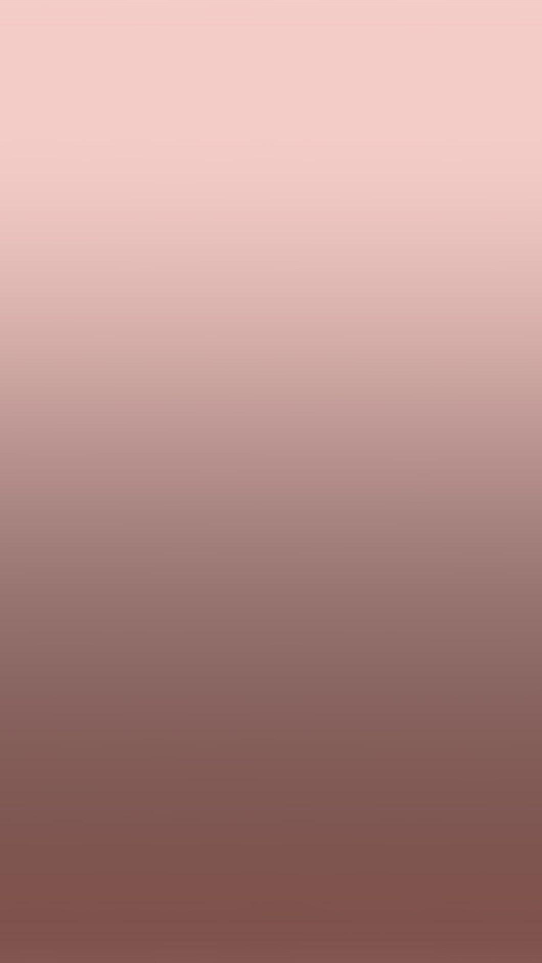 Wallpaper Iphone Rose Gold Iphone 7 Plus Wallpaper