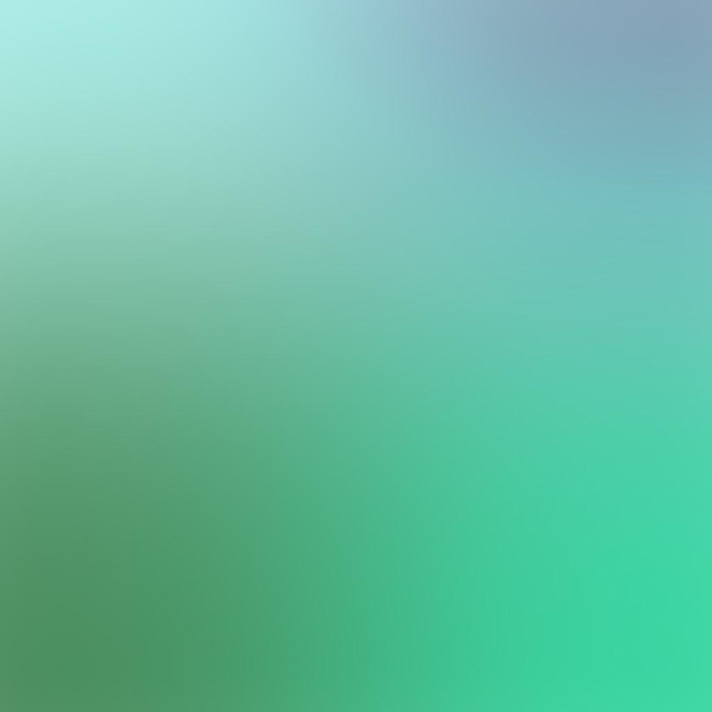 Fall Wallpaper Ipad Air 2 Ipad Retina