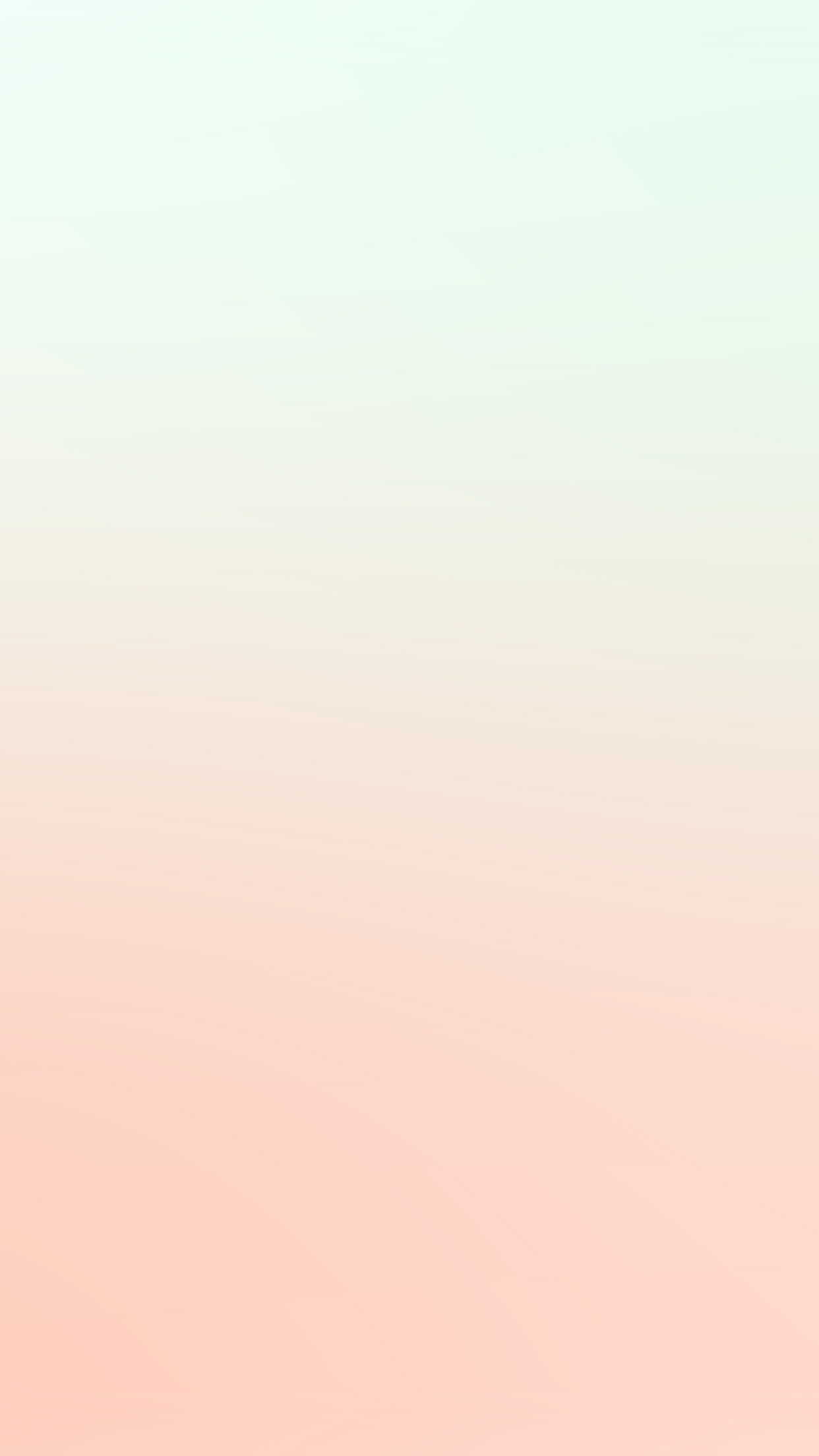 Pastel Pink Wallpaper Cute For Iphone X Iphonexpapers
