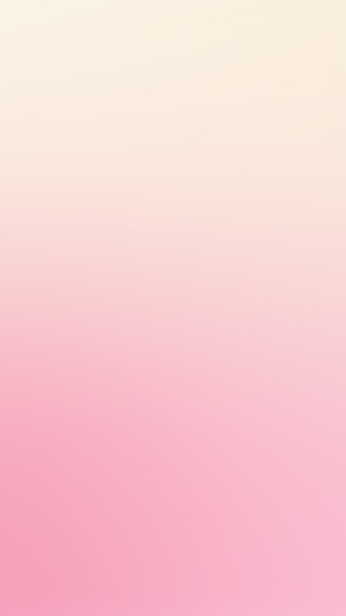 Cute Pink Wallpaper For Iphone 7 Plus Wallpaper Iphone