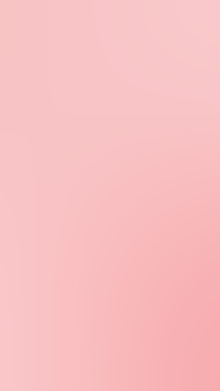 Cute Pastel Color Wallpaper Ipad