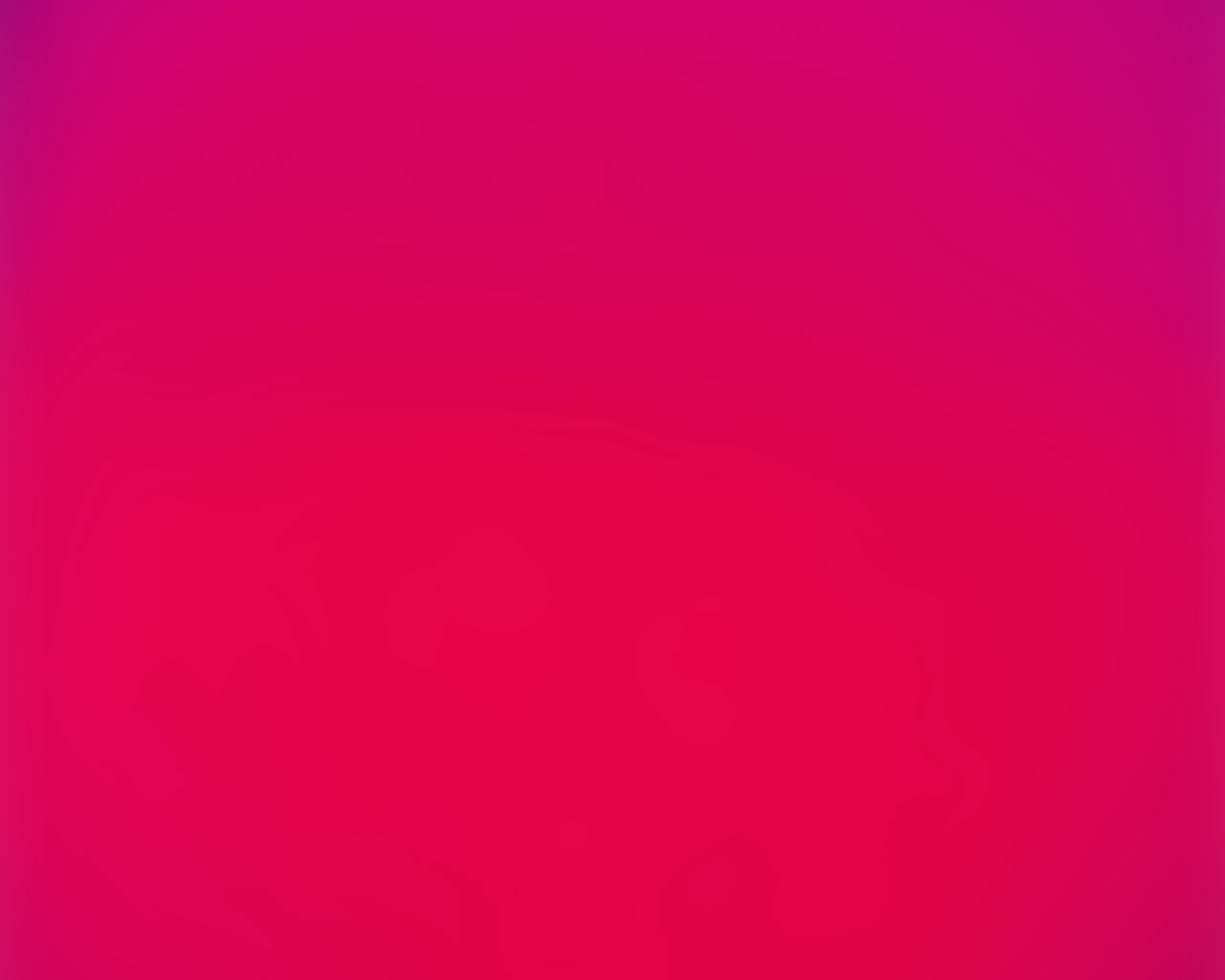 Hd Fall Mountain Wallpaper Sk19 Red Violet Hot Blur Gradation Wallpaper