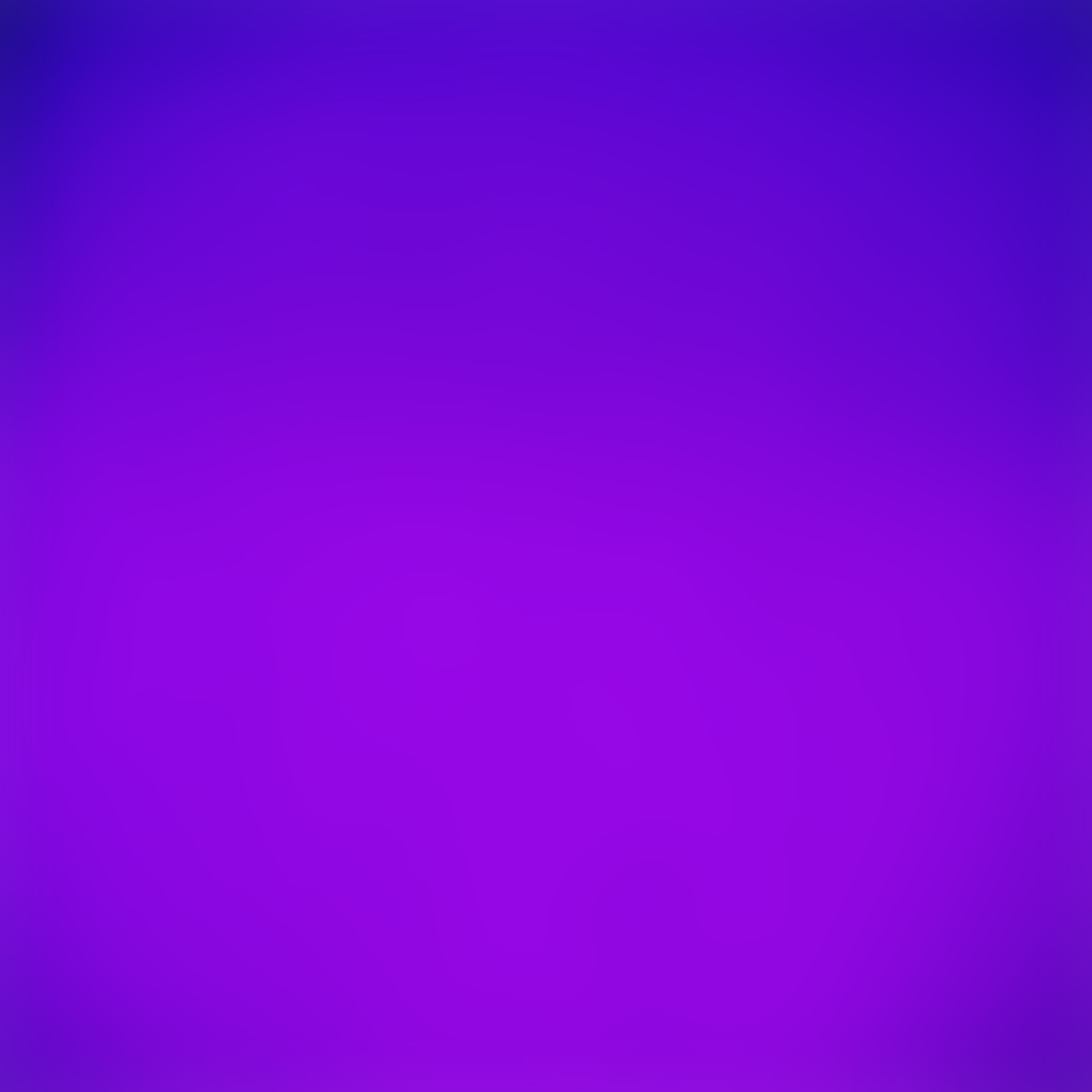 Galaxy S4 Fall Wallpaper Papers Co Android Wallpaper Sk20 Blue Purple Blur