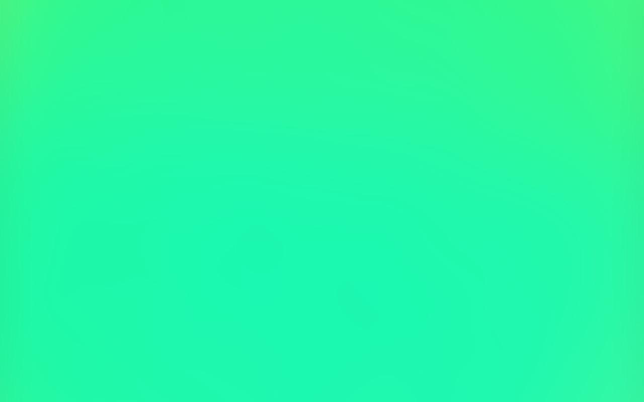 Hd Macbook Air Wallpapers Wallpaper For Desktop Laptop Sk21 Green Light Pastel