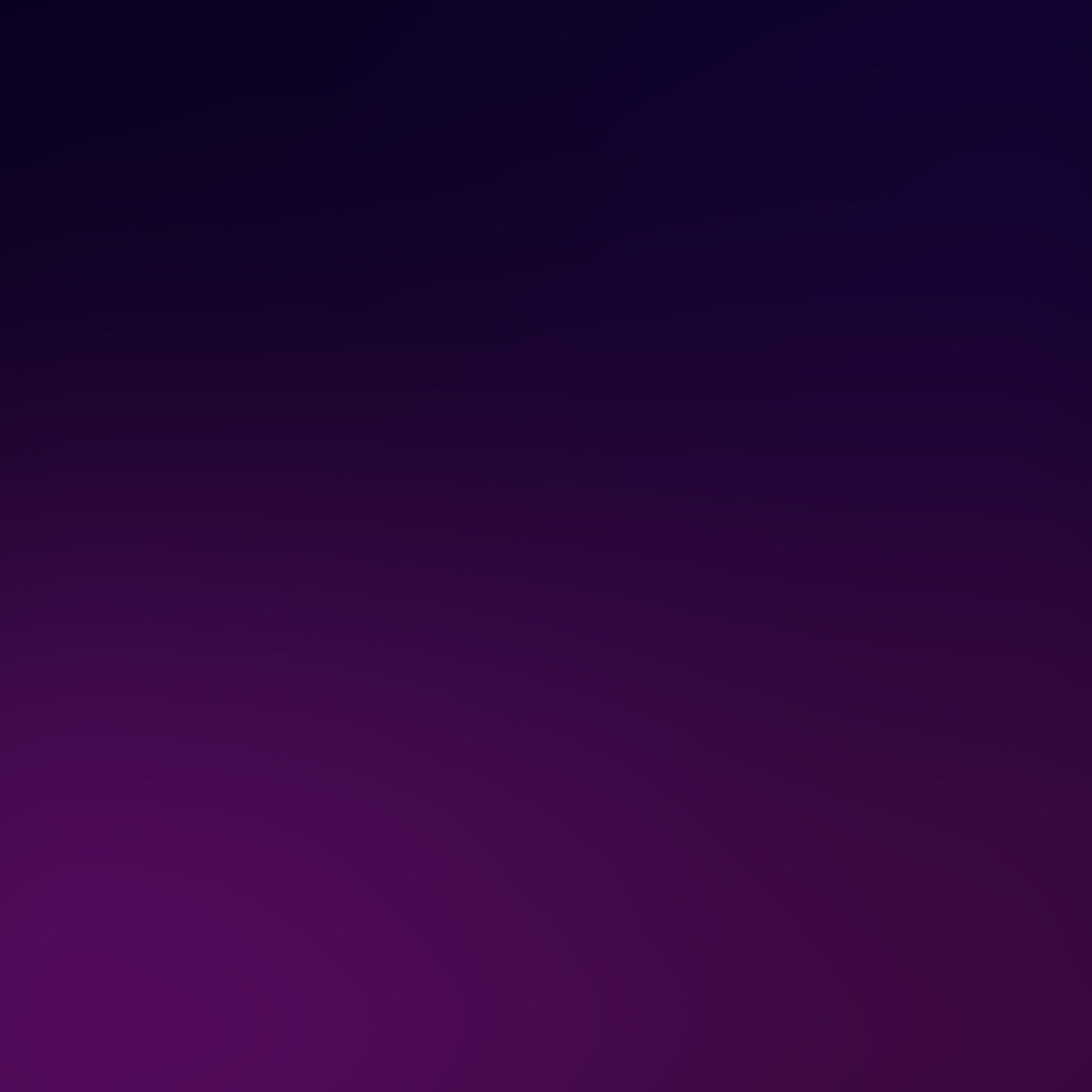 Plain Color Wallpaper For Iphone Sk61 Dark Purple Blur Gradation Wallpaper