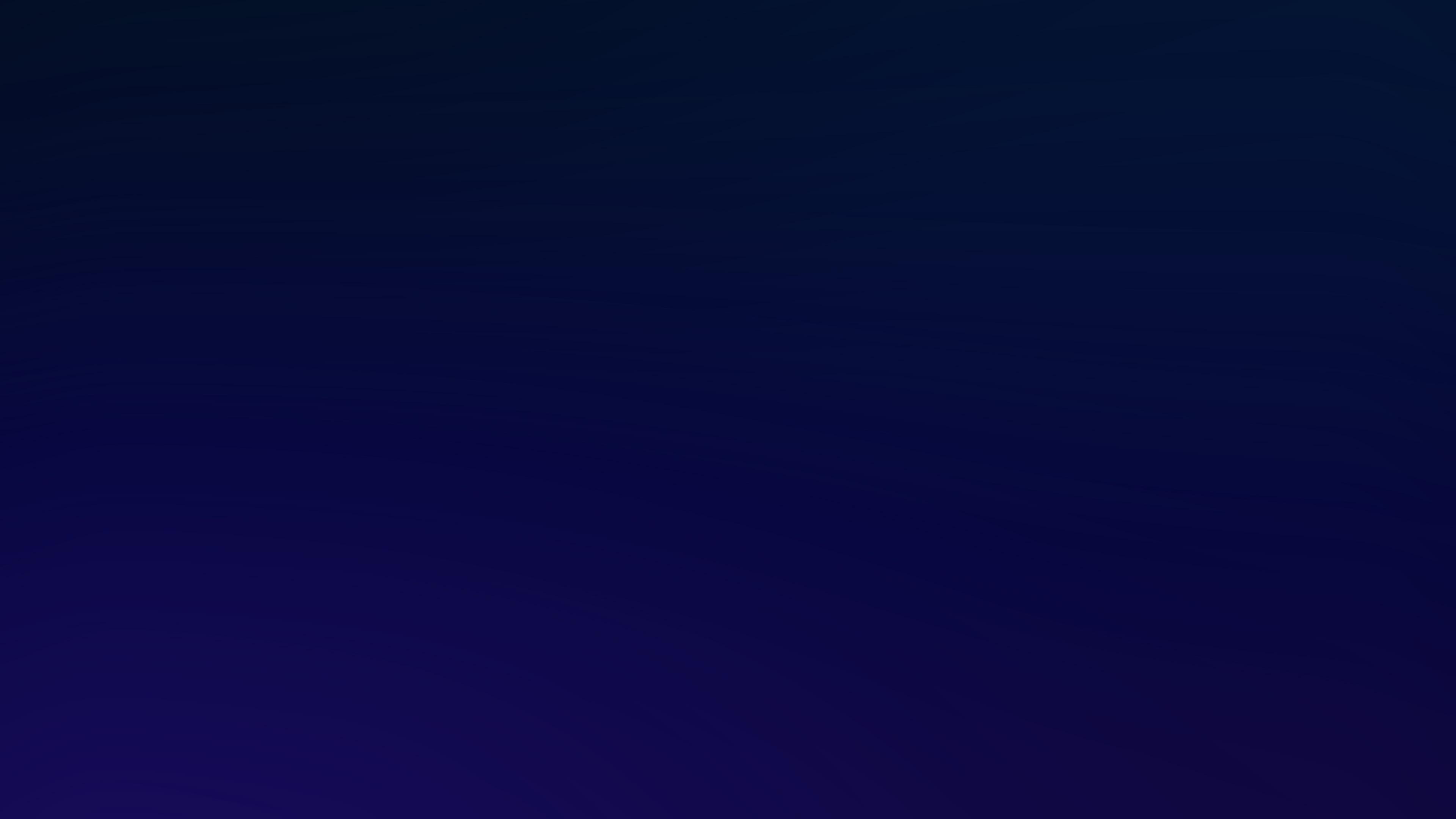 Fall Wallpaper Ipad Pro Sk62 Dark Blue Blur Gradation Wallpaper