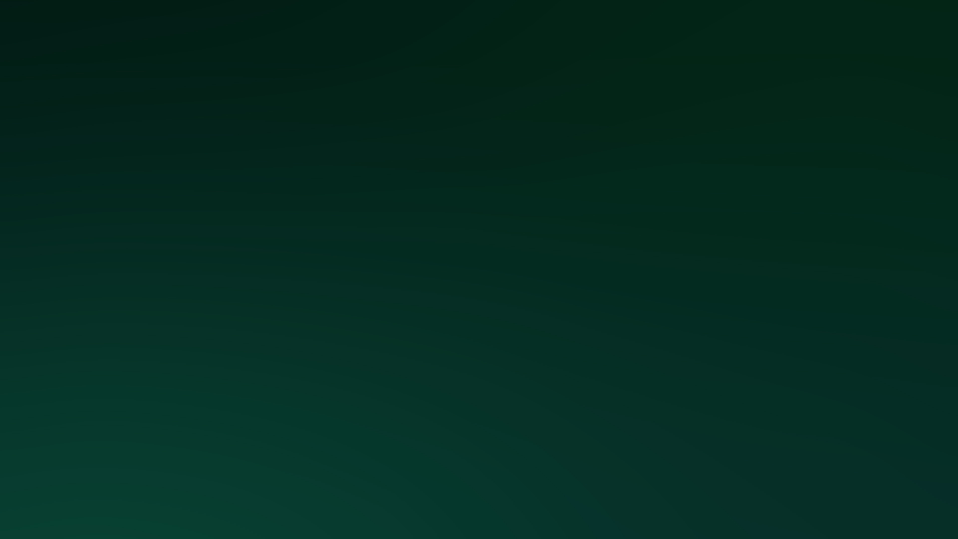 4k Fall Wallpaper For Phone Sk64 Dark Green Blur Gradation Wallpaper