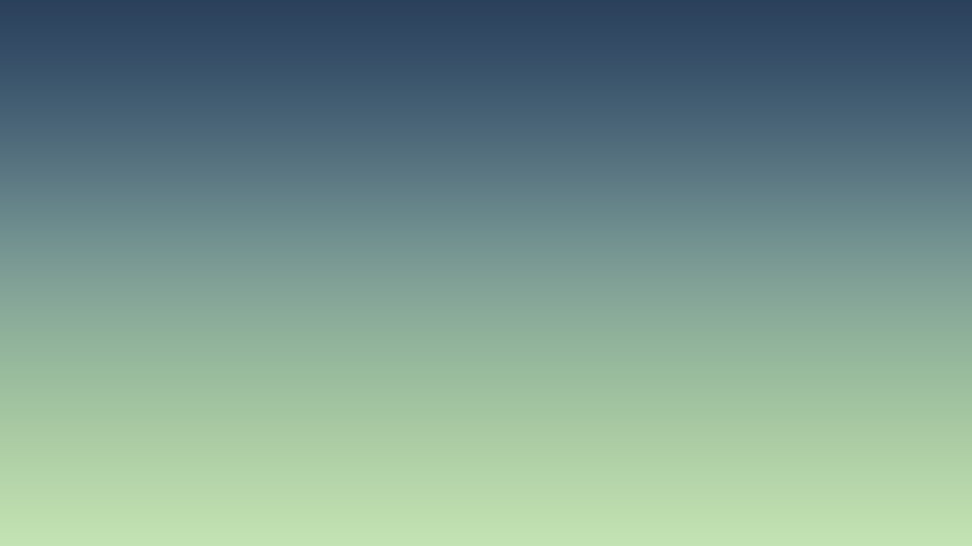 Fall Desktop Wallpaper For Mac Sk89 Blue Old Ipad Background Blur Gradation Wallpaper