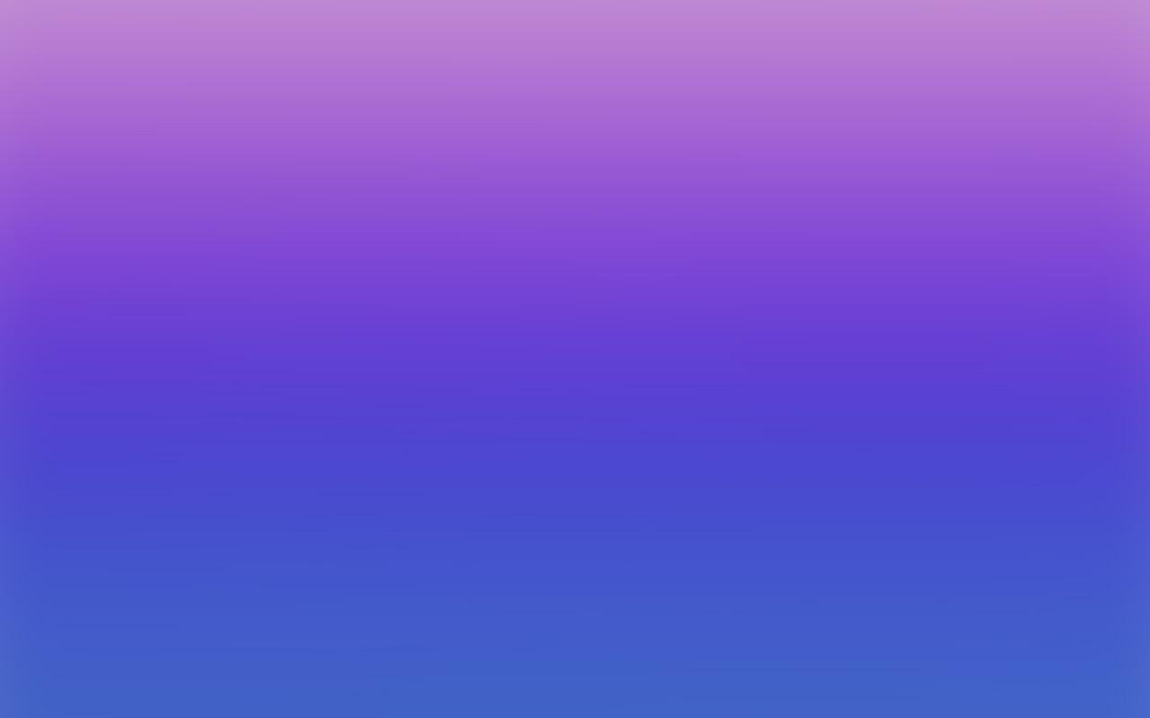 Hd Macbook Air Wallpapers Sk98 Blue Purple Soft Night Blur Gradation Wallpaper
