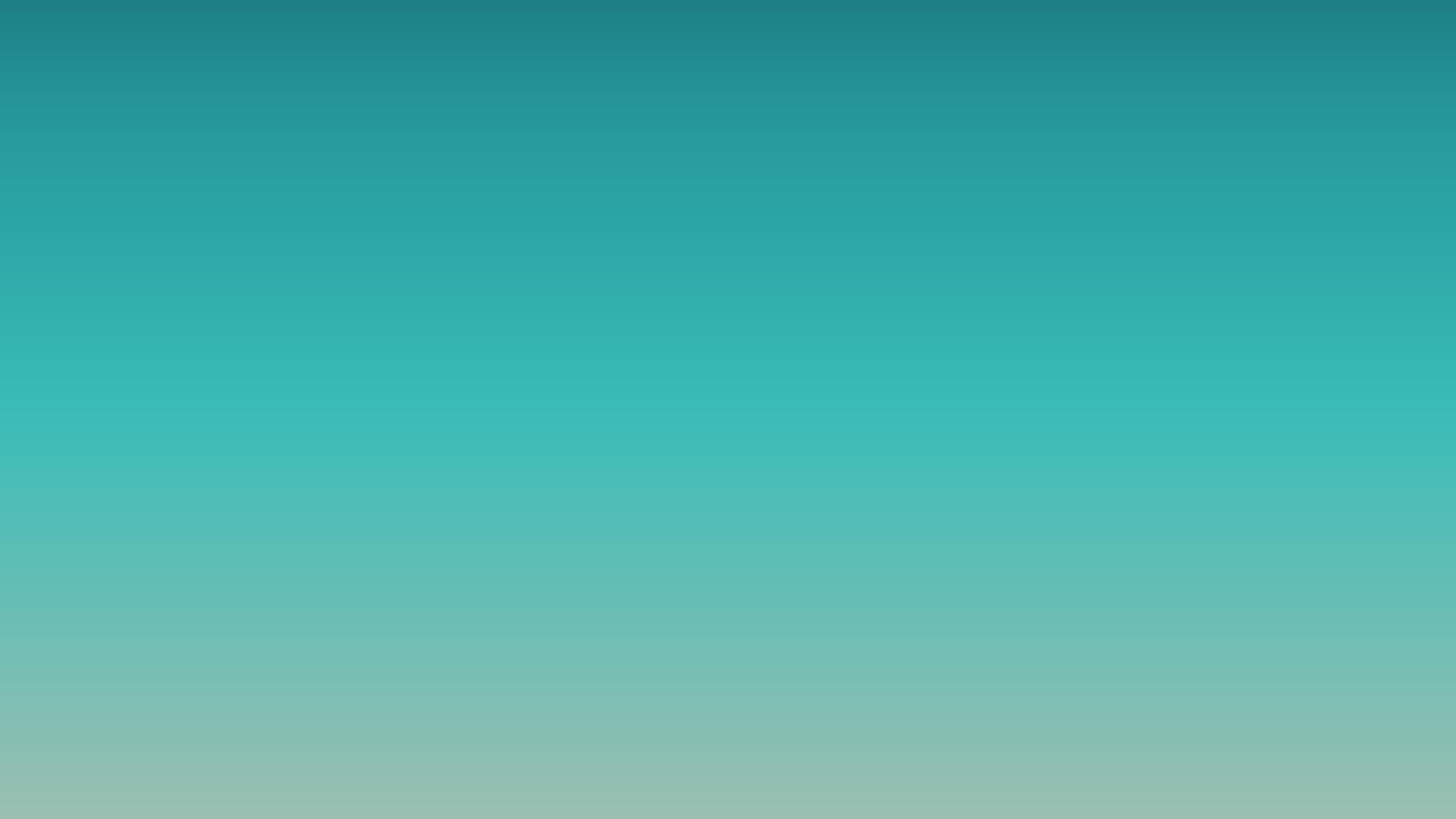 Fall Desktop Wallpaper Fall Cute Sl25 Iphone8 Ios11 Blue Background Apple Blur Gradation