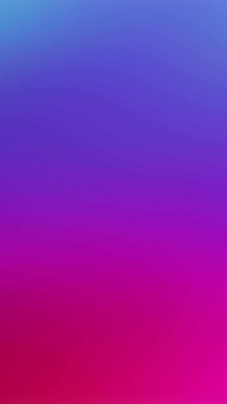 Ios 11 4 Wallpaper Iphone X Iphone Plus