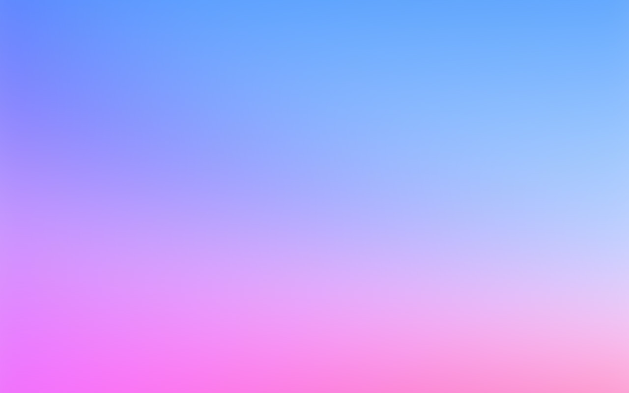 Google Wallpaper Images Fall Sl66 Pink Blue Blur Gradation Wallpaper