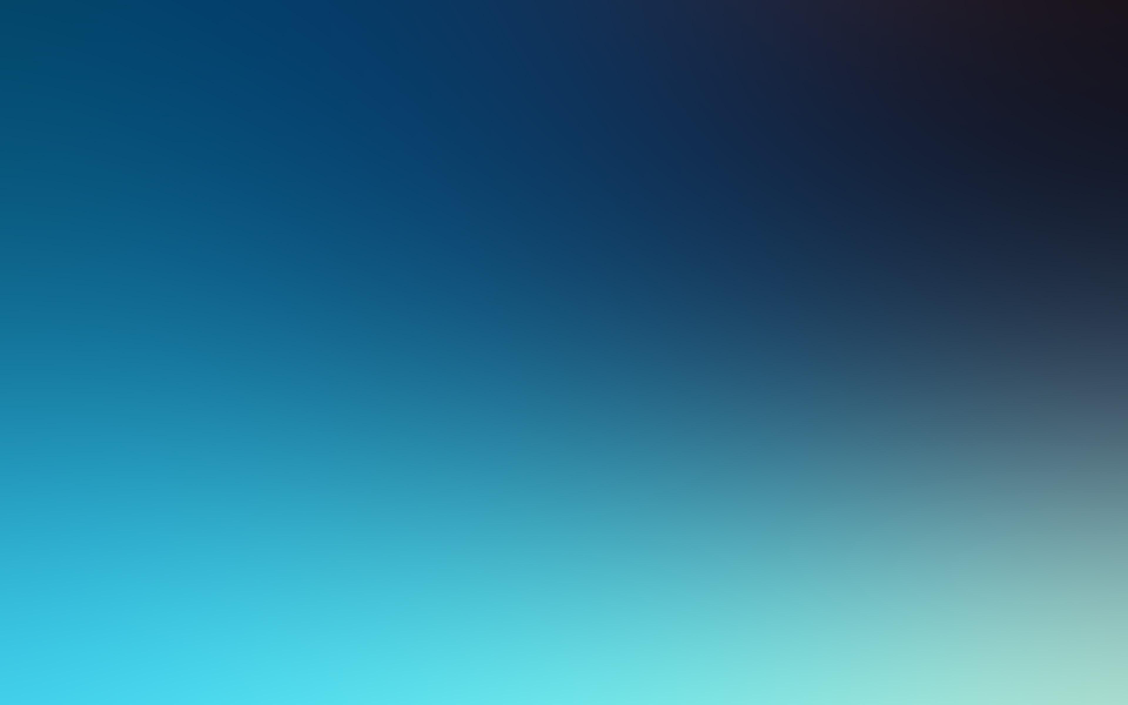 Fall Wallpaper Hd Iphone 5 Sl73 Blue Blur Gradation Wallpaper