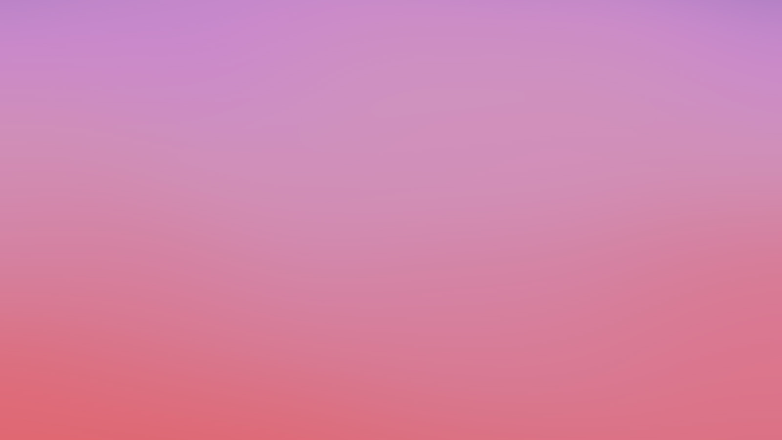 Batman Logo Iphone Wallpaper Wallpaper For Desktop Laptop Sl77 Red Pink Peach Blur