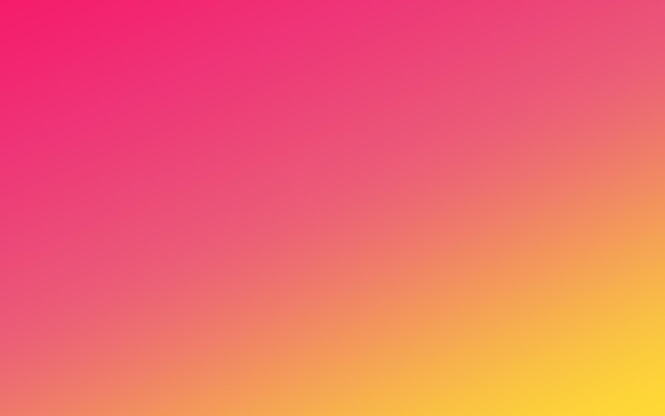 Cute Pastel Color Wallpaper Sl78 Red Yellow Summer Blur Gradation Wallpaper