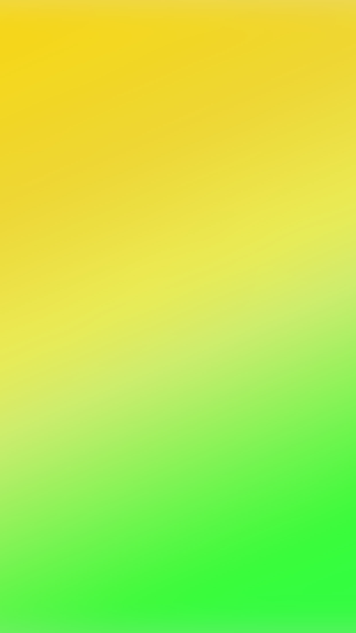 Christmas Wallpaper Hd Cute Papers Co Iphone Wallpaper Sl79 Yellow Green Blur