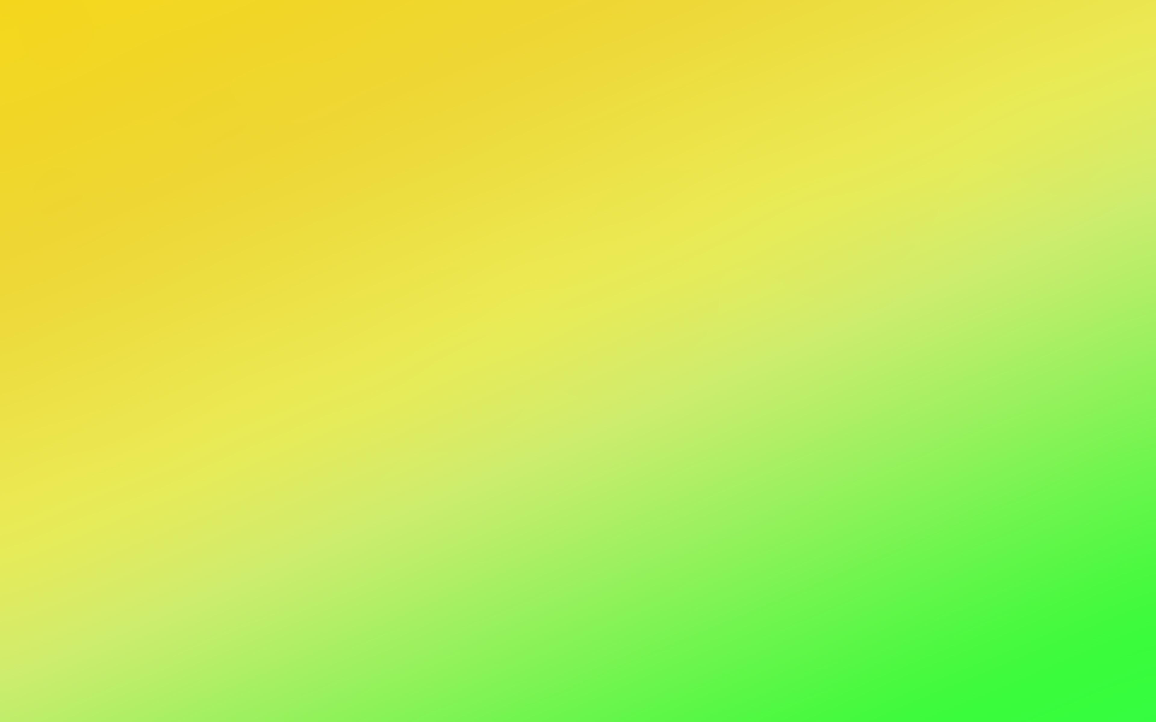 sl79-yellow-green-blur-gradation-wallpaper
