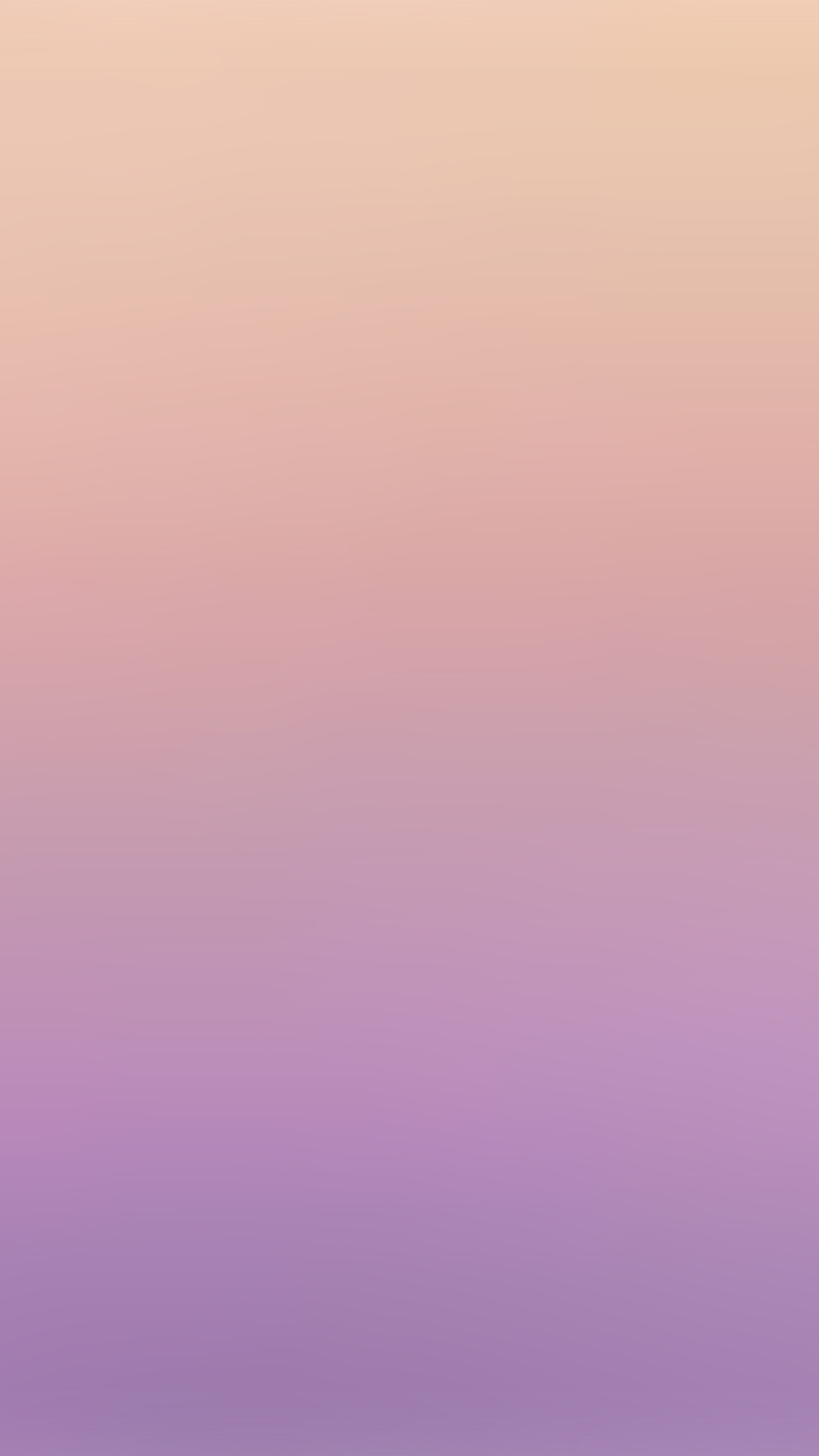 Fall Wallpapers In Pink Color Papers Co Iphone Wallpaper Sl84 Pastel Pink Purple