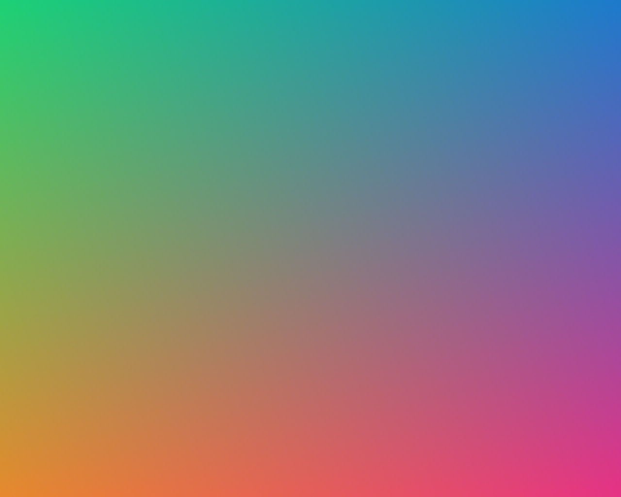 Best Christmas Wallpaper For Iphone Sl86 Color Rainbow Blur Gradation Wallpaper