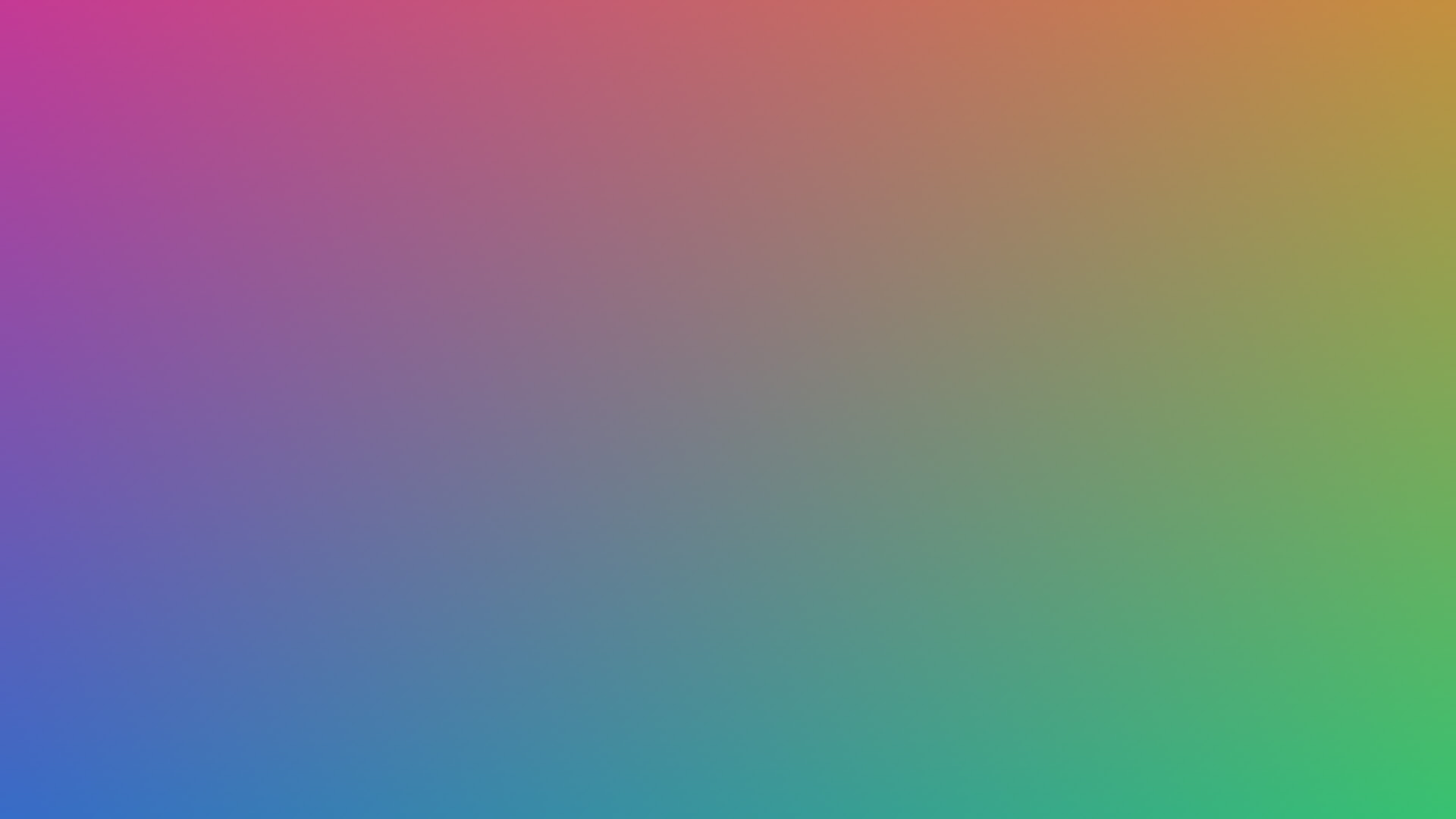 Fall Wallpaper Iphone 7 Sl87 Color Rainbow Blur Gradation Wallpaper