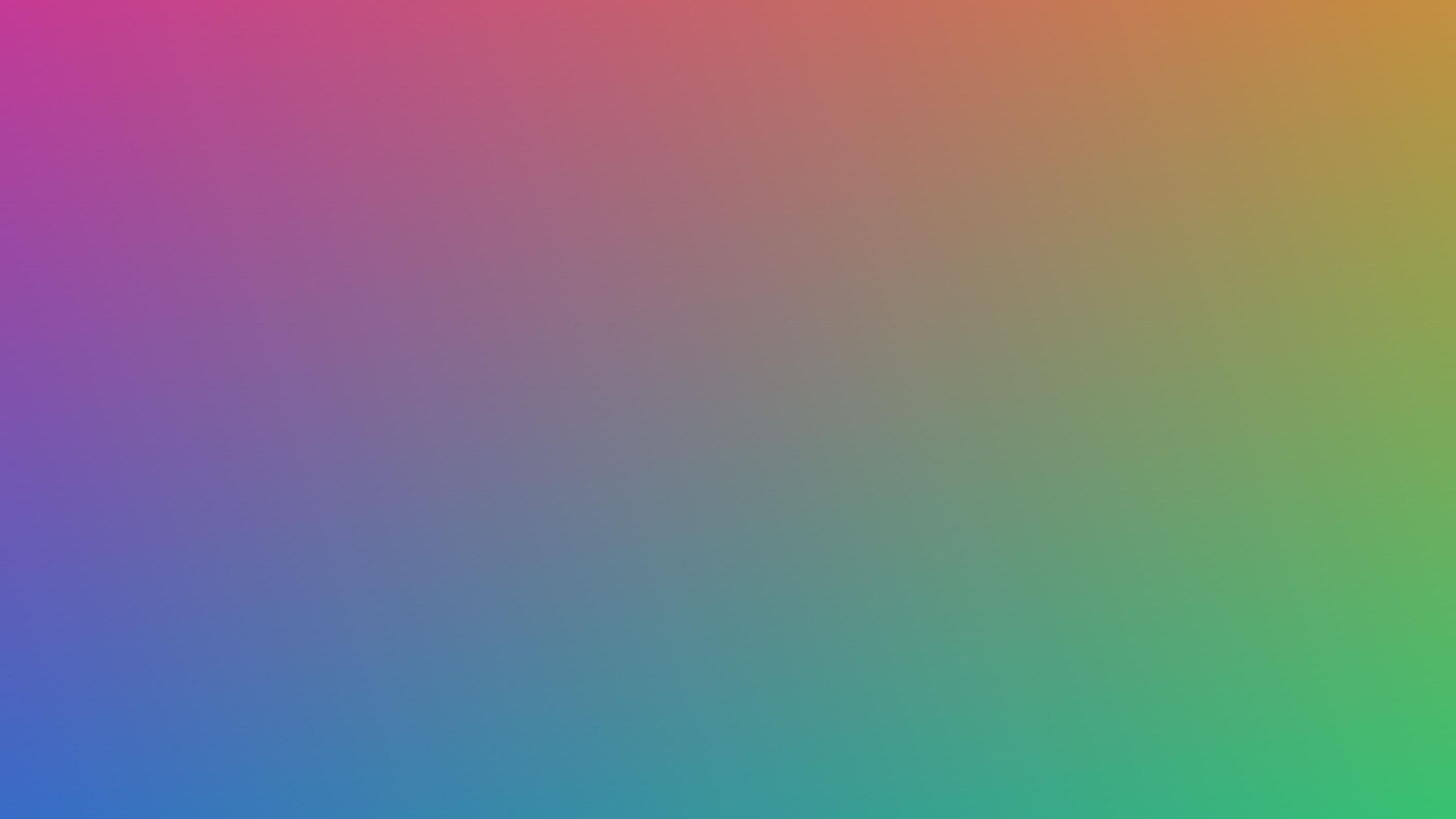 Fall Wallpaper For Iphone 7 Plus Sl87 Color Rainbow Blur Gradation Wallpaper