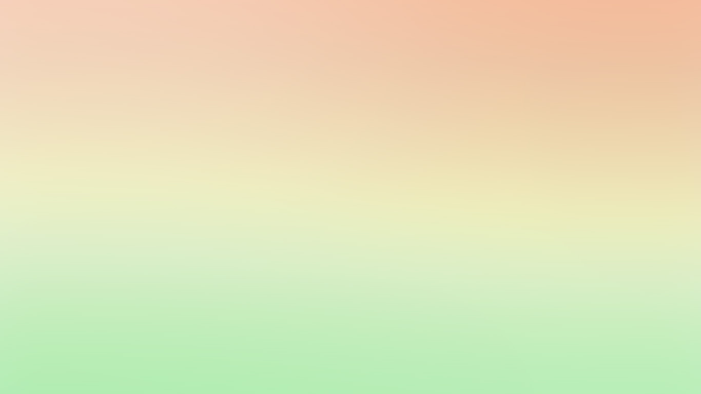 Brown Iphone X Wallpaper Sl92 Red Green Pastel Blur Gradation Wallpaper