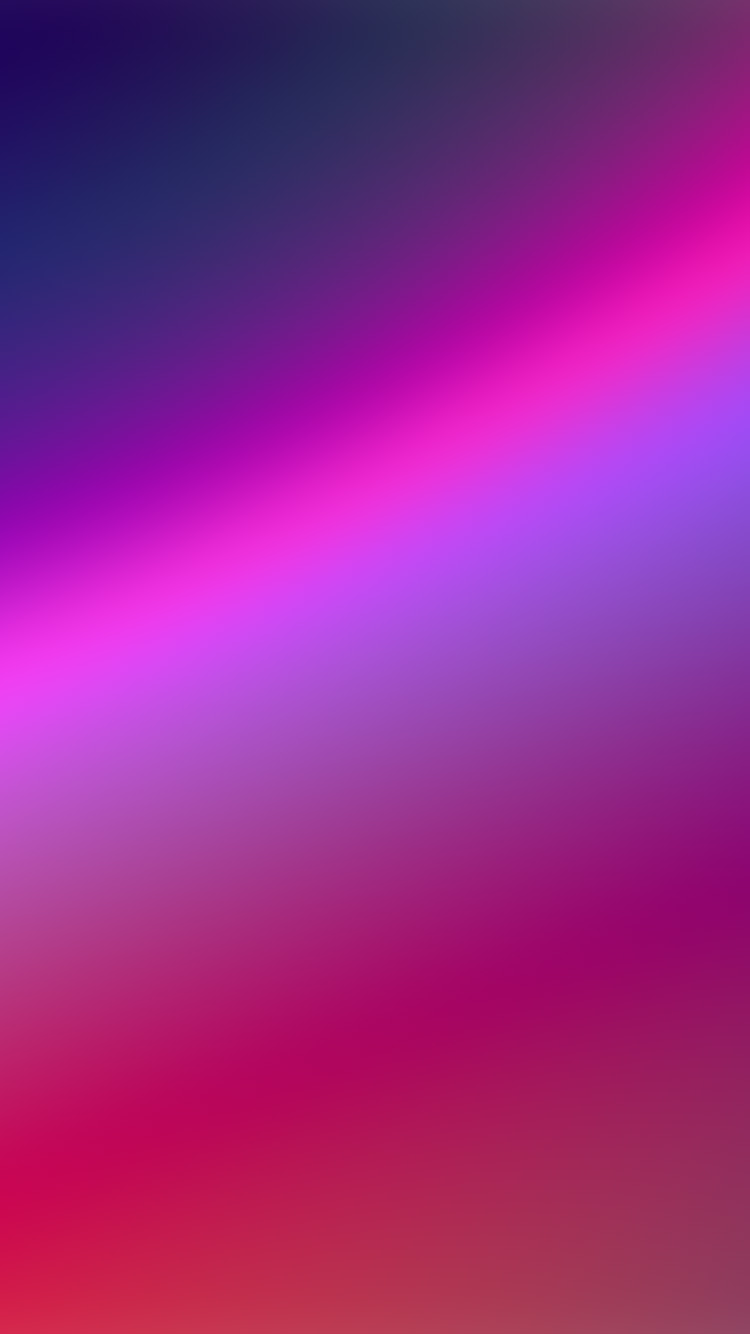 Summer Wallpaper Iphone 6 Ipad