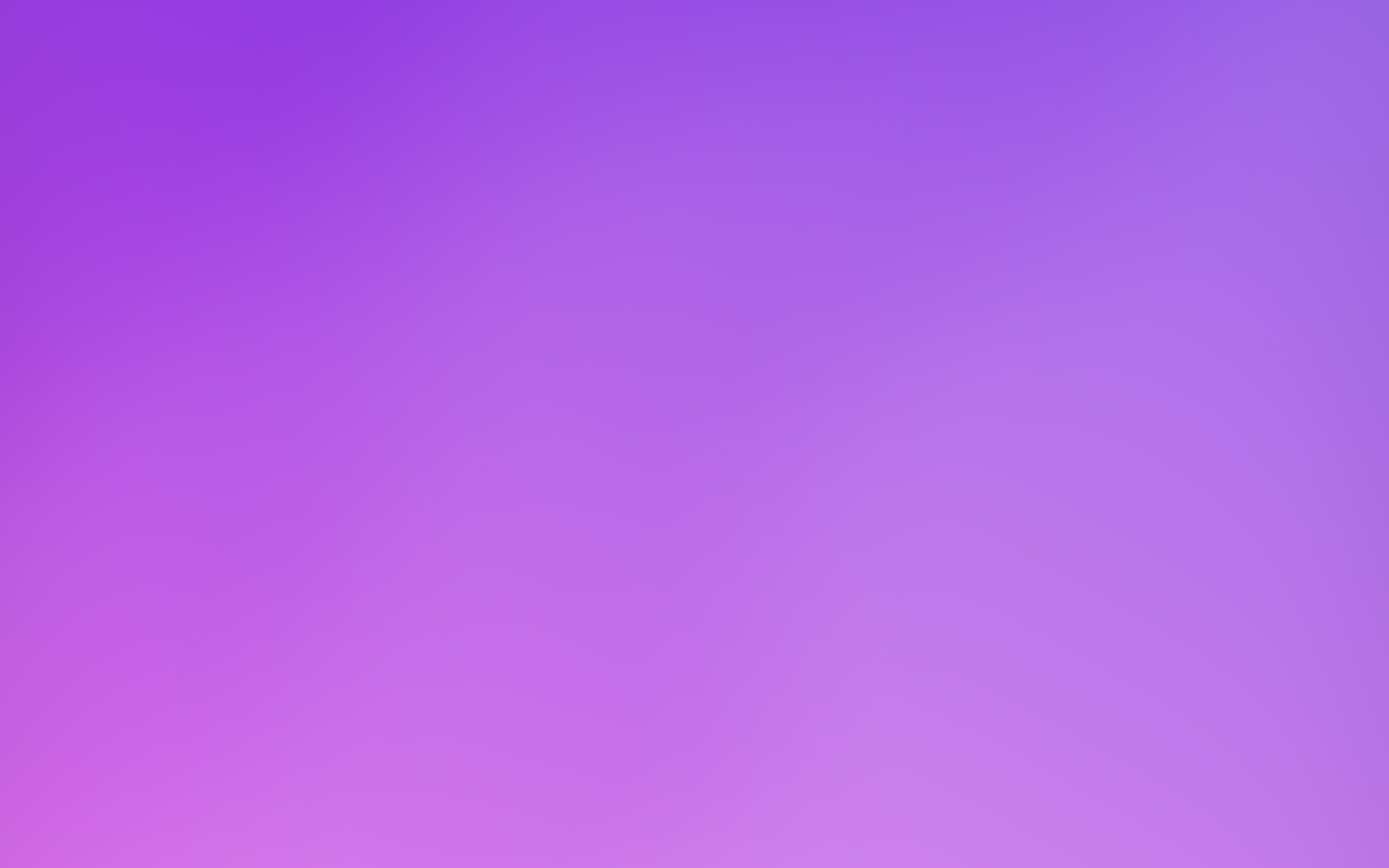 Fall Hd Wallpaper Iphone Sm01 Purple Soft Blur Gradation Wallpaper