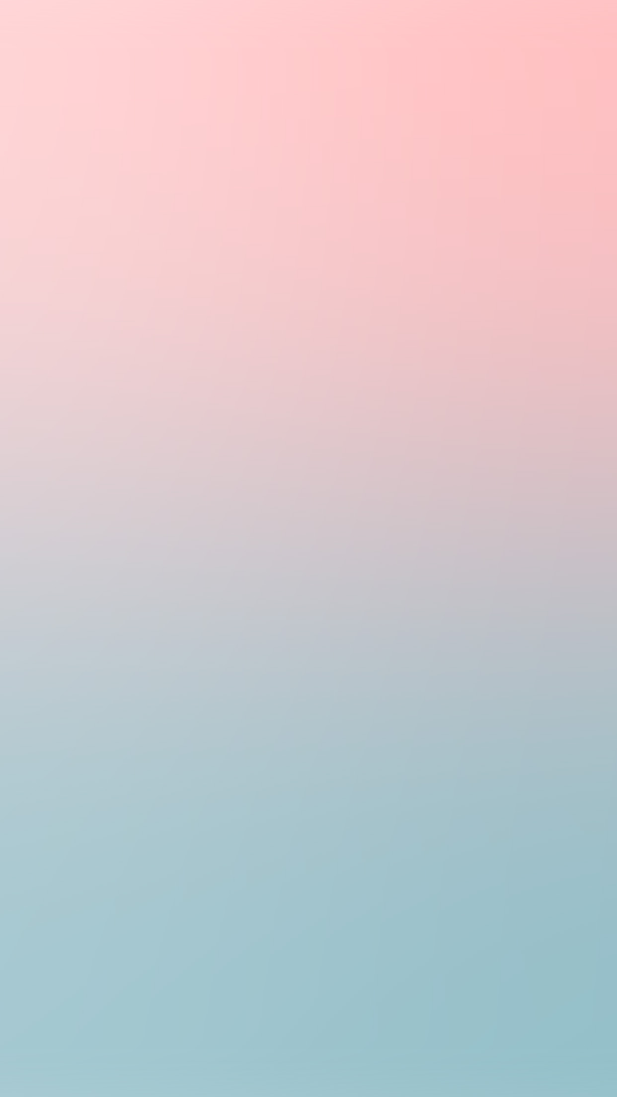 Cute Wallpapers In Pink Colour Sm07 Pink Blue Soft Pastel Blur Gradation Wallpaper