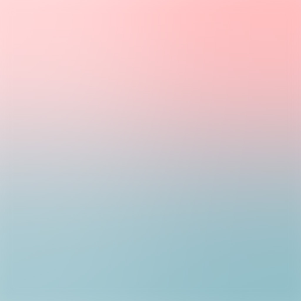 Baby Pink Iphone Wallpaper Sm07 Pink Blue Soft Pastel Blur Gradation Wallpaper