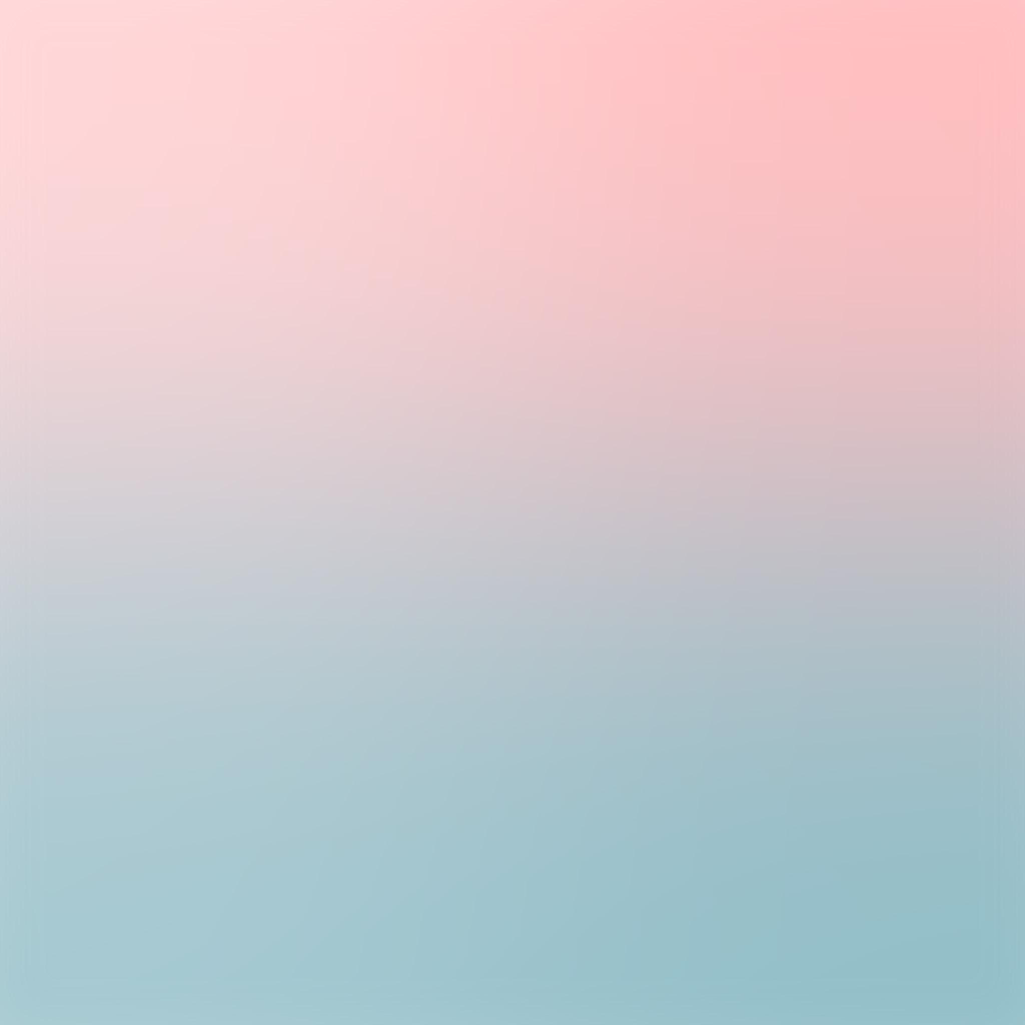 Pink Car Hd Wallpaper Sm07 Pink Blue Soft Pastel Blur Gradation Wallpaper