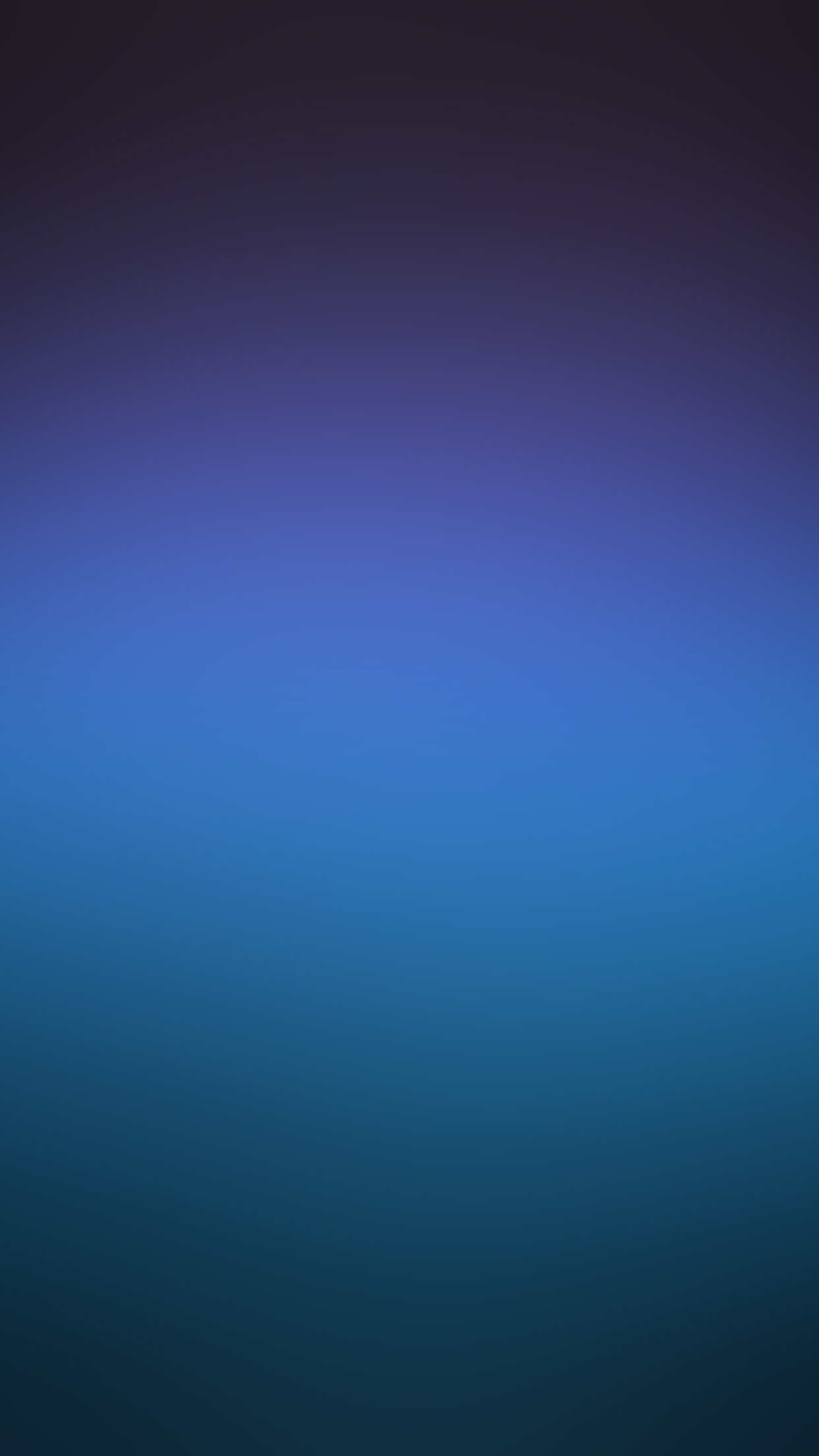 Blue Iphone X Wallpaper Papers Co Iphone Wallpaper Sm18 Blue Blur Gradation