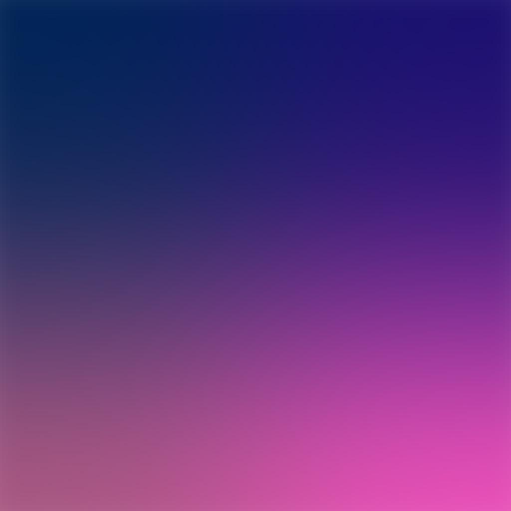 3d Wallpaper Textured Sm27 Blue Purple Color Blur Gradation Wallpaper