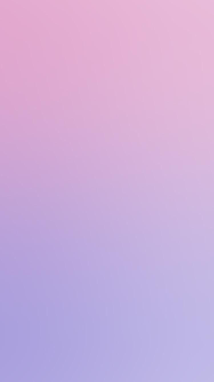 Bright Pink Iphone Wallpaper Sm33 Pink Purple Blur Gradation Wallpaper