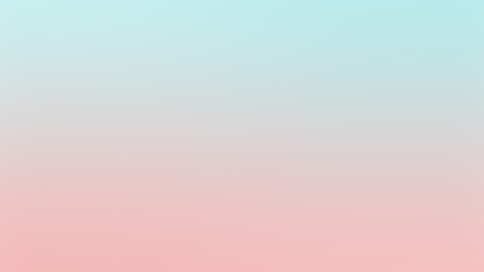 Pink Fall Desktop Wallpaper Sm40 Blue Red Soft Pastel Blur Gradation Wallpaper
