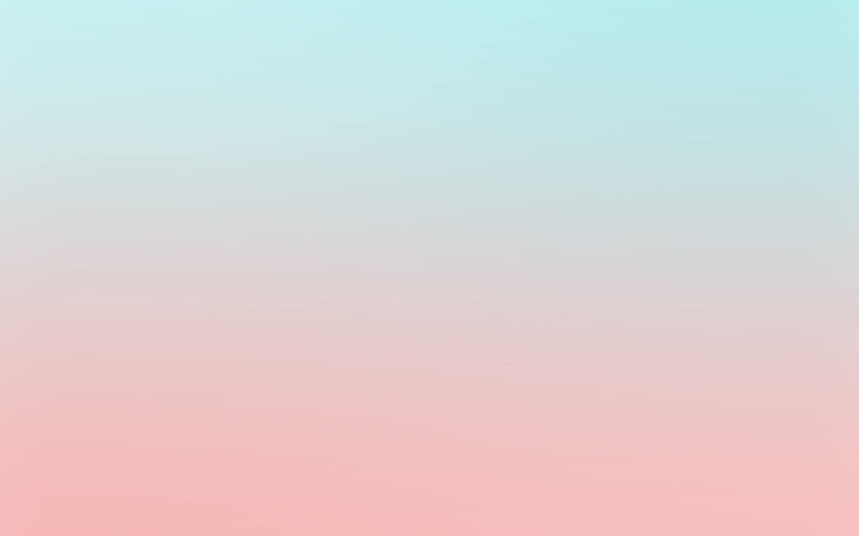 Spring Anime Wallpaper Sm40 Blue Red Soft Pastel Blur Gradation Wallpaper