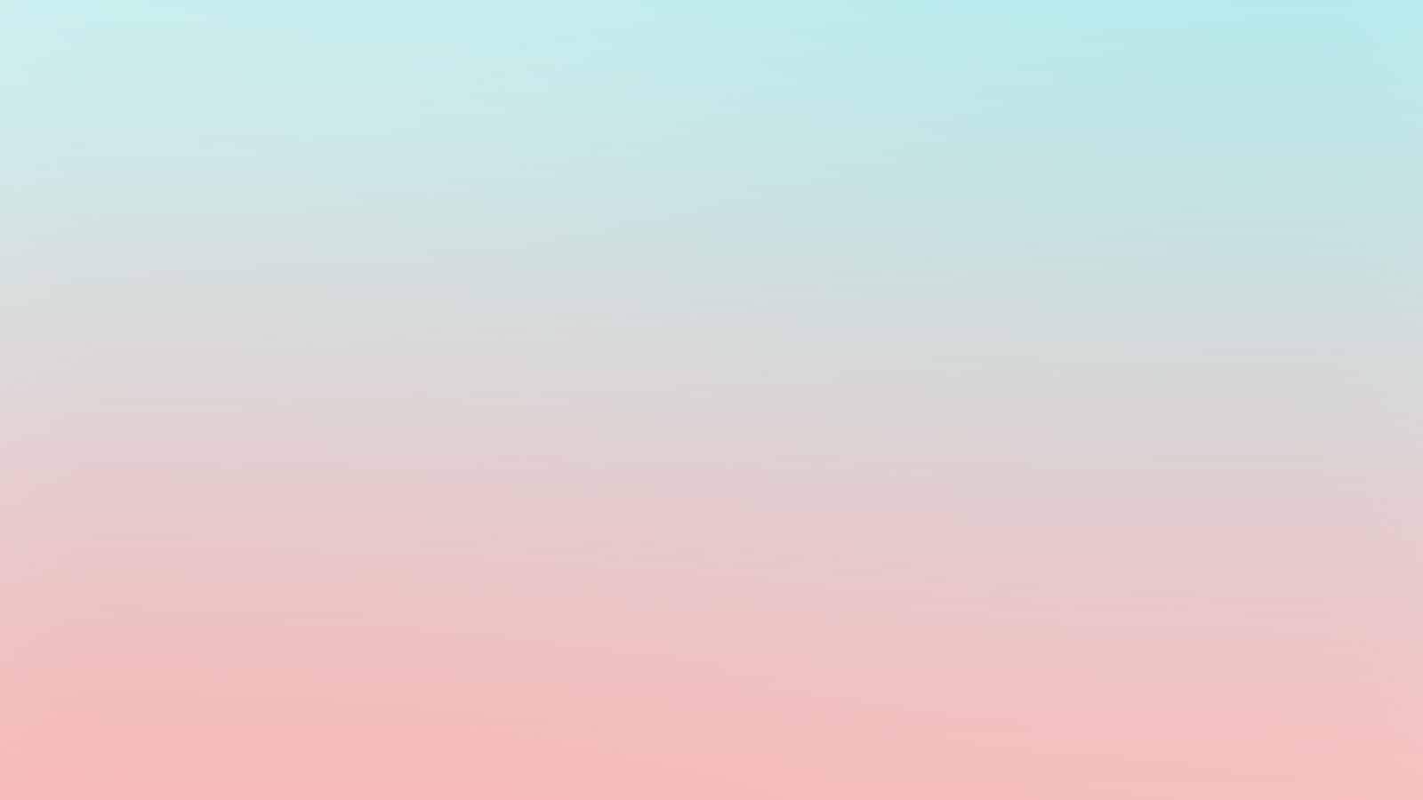 Christmas Wallpaper Hd Sm40 Blue Red Soft Pastel Blur Gradation Wallpaper