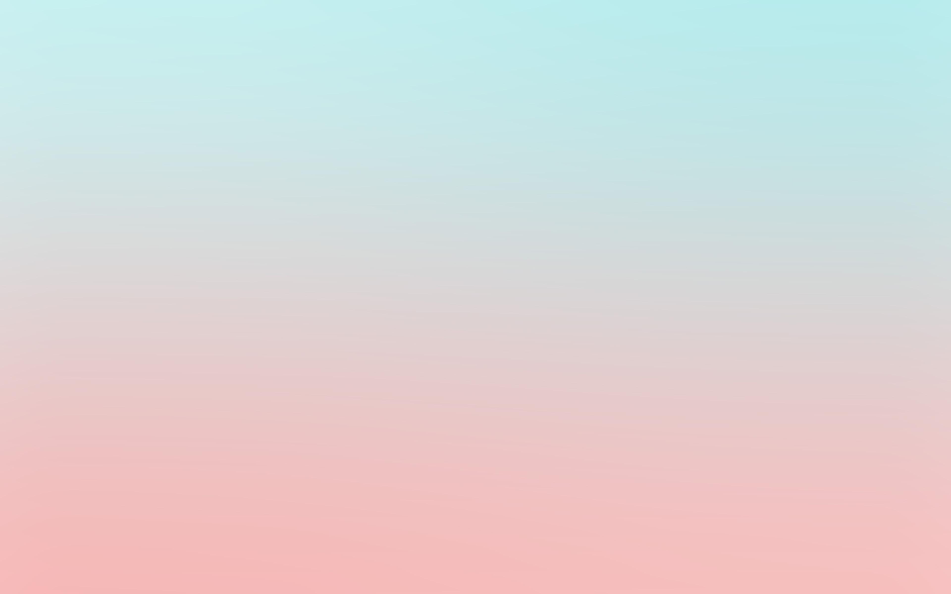 Fall Wallpaper For Ipad Mini Sm40 Blue Red Soft Pastel Blur Gradation Wallpaper