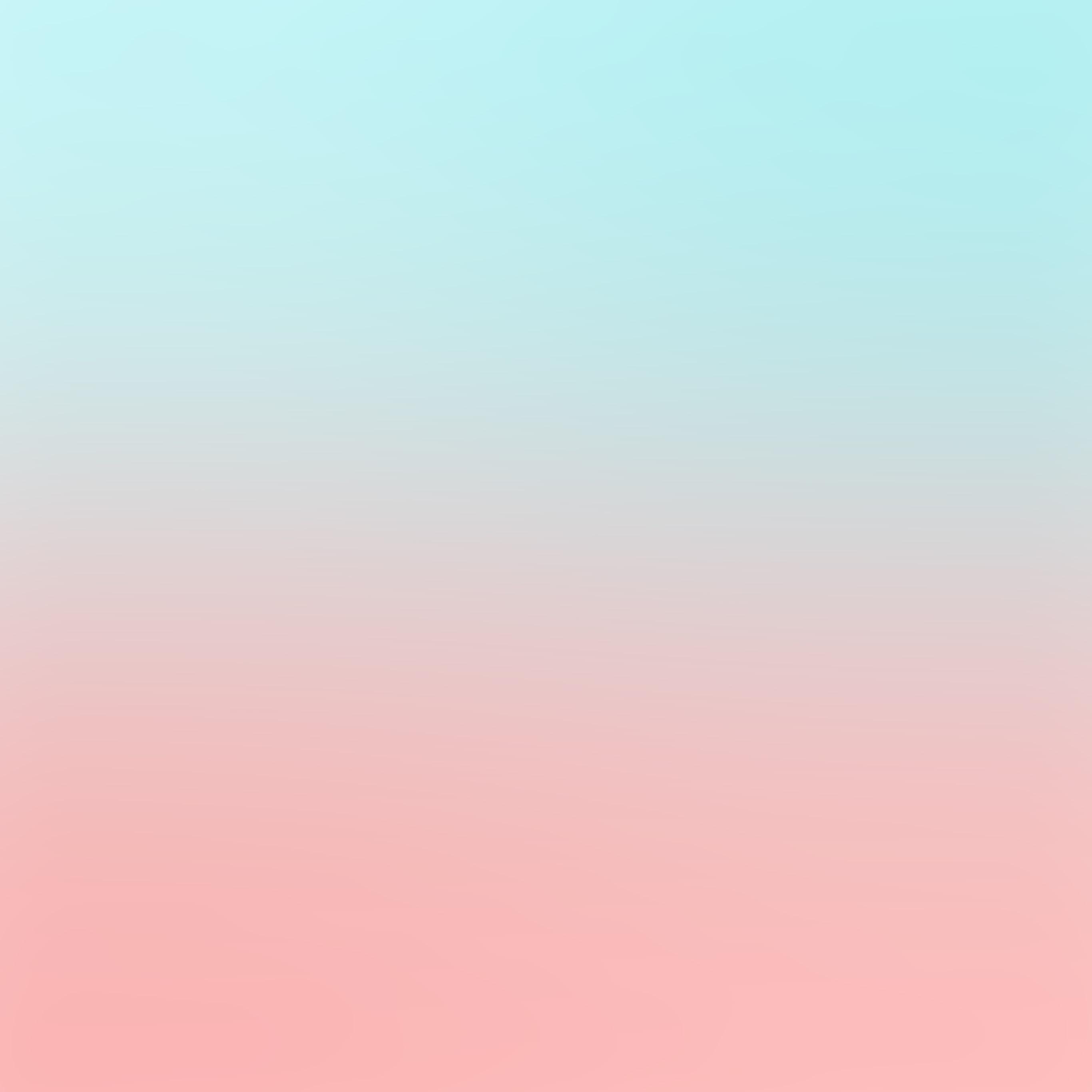Wallpaper Hd Nexus Sm40 Blue Red Soft Pastel Blur Gradation Wallpaper