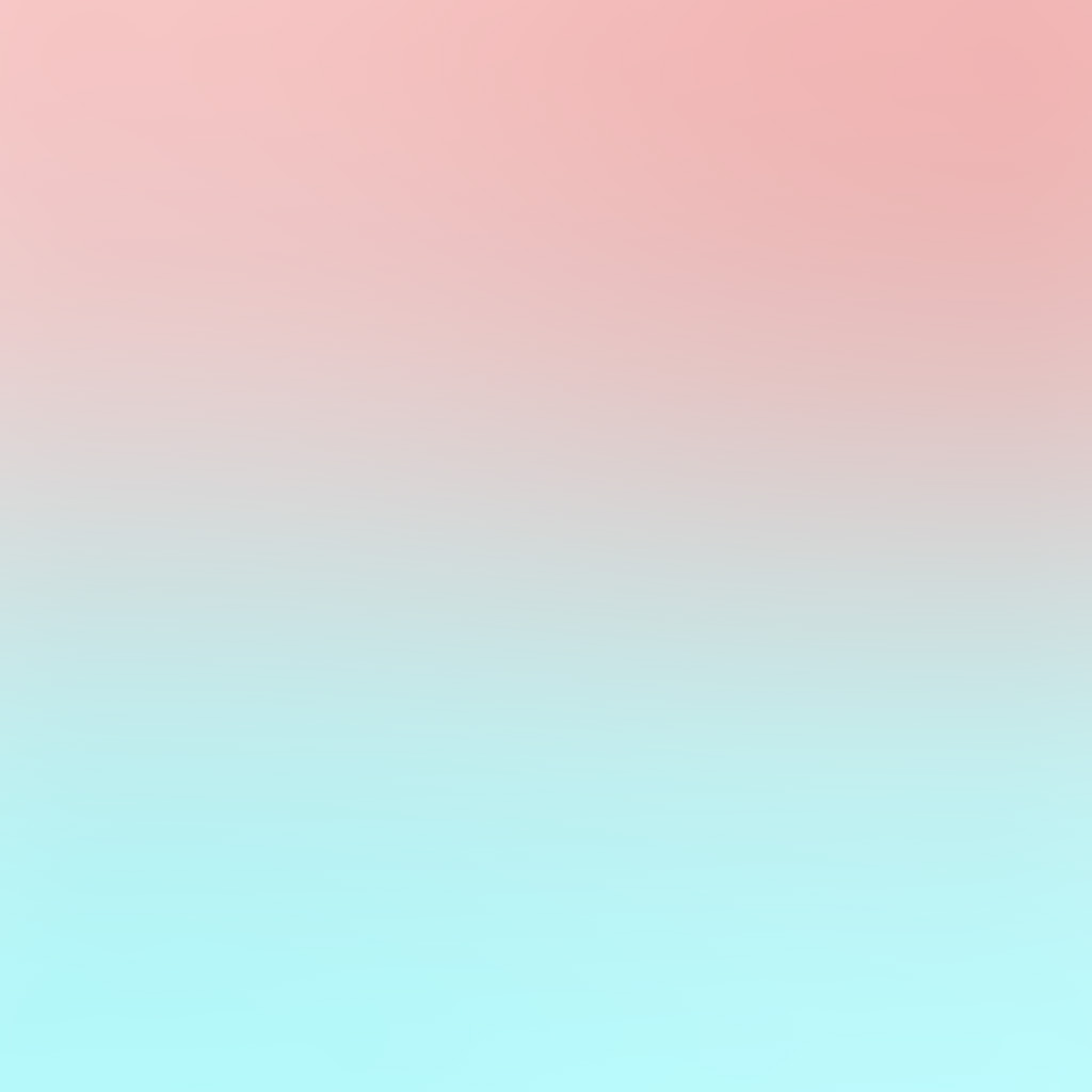 Wallpaper Cute Pink For Iphone 6 Sm41 Red Blue Soft Pastel Blur Gradation Wallpaper