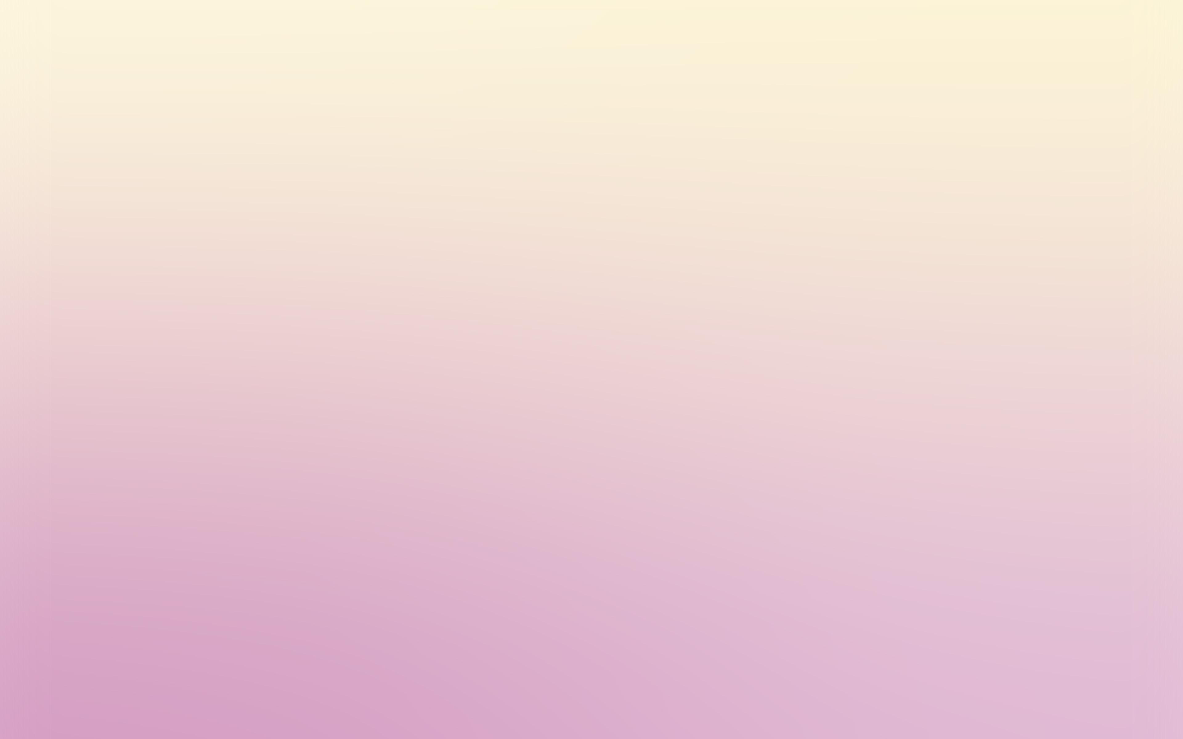 Cute Pink Pastel Wallpaper Sm46 Pastel Pink Blur Gradation Wallpaper