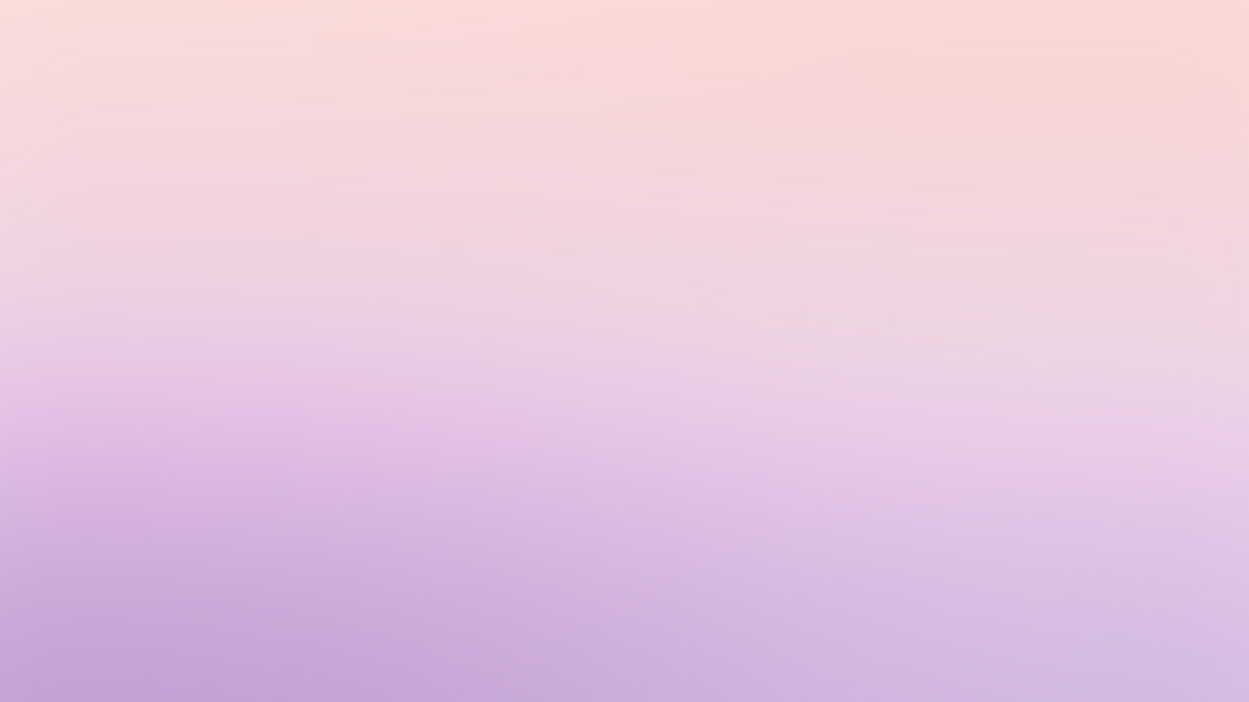 Pink Fall Desktop Wallpaper Sm47 Pastel Purple Blur Gradation Wallpaper