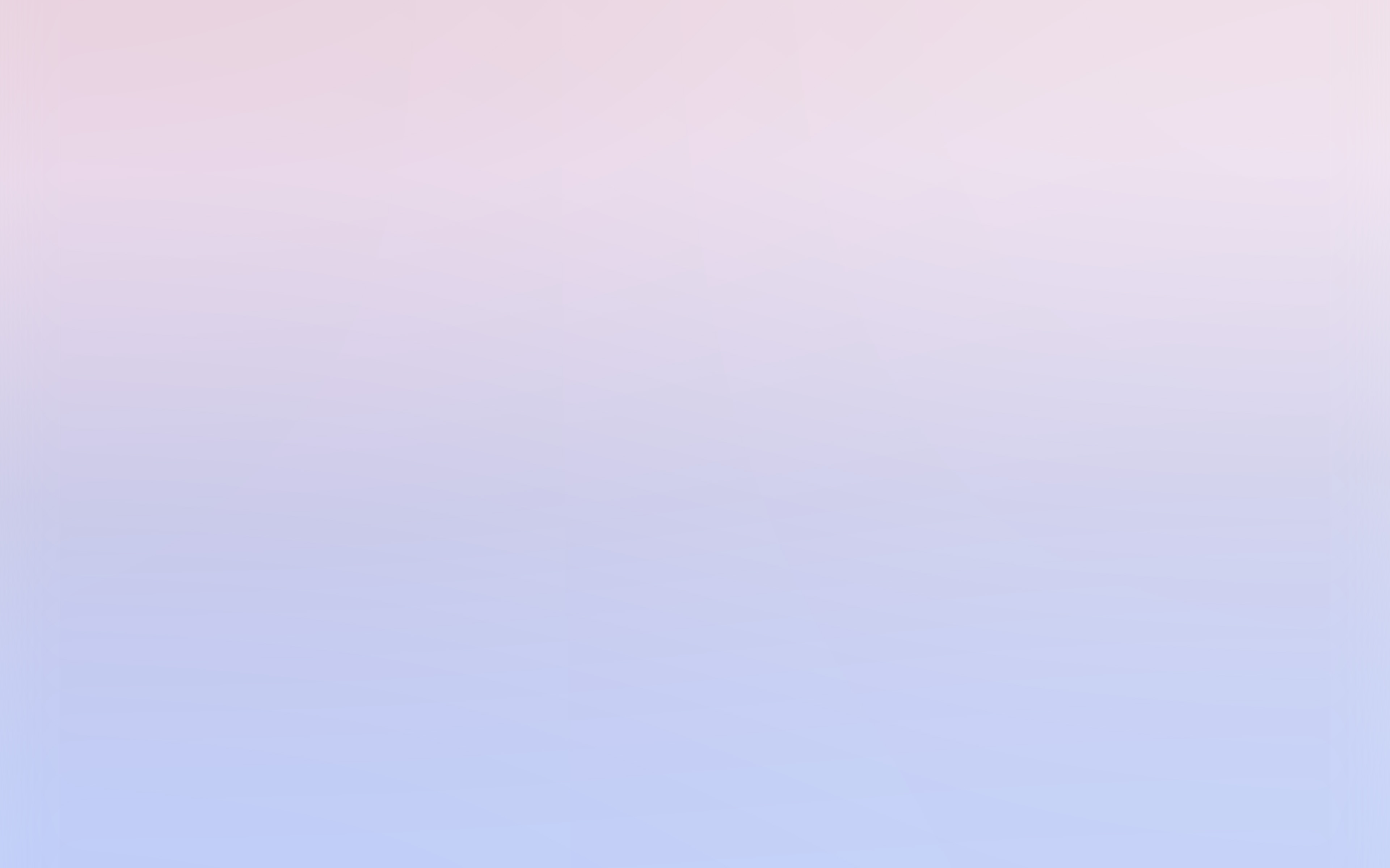 Cute Simple Wallpapers For Iphone Sm55 Pastel Blue Red Morning Blur Gradation Wallpaper