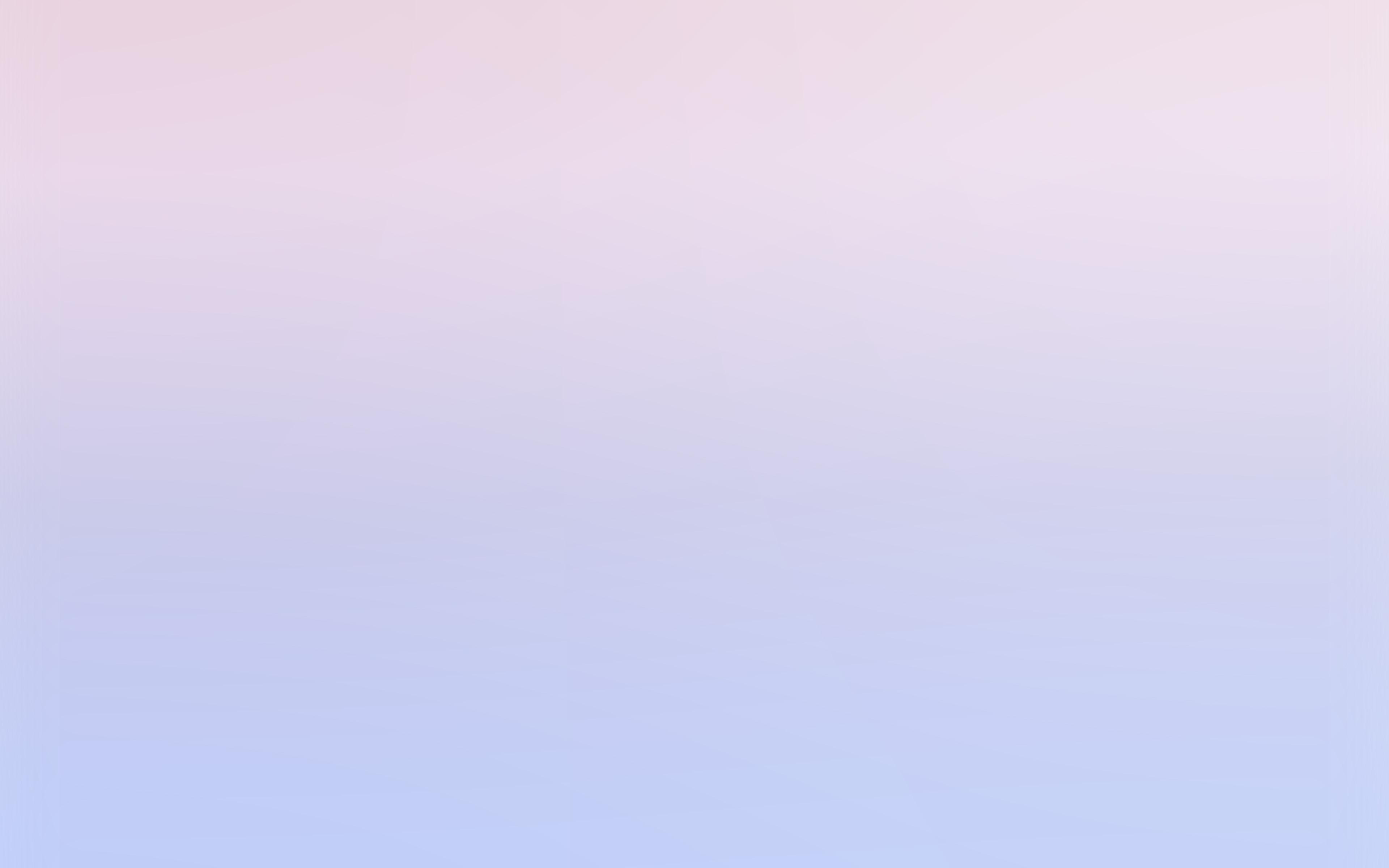 Fall Hd Wallpaper Iphone Sm55 Pastel Blue Red Morning Blur Gradation Wallpaper