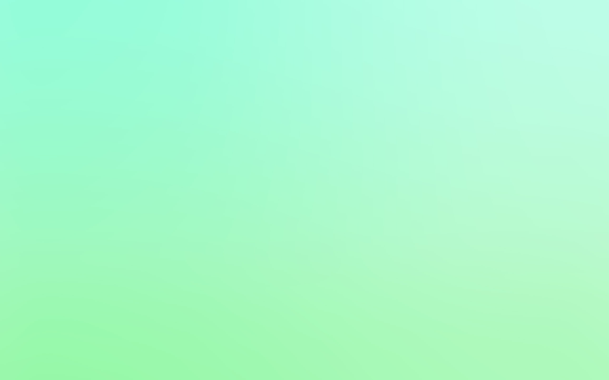 Cute Pastel Wallpaper For Iphone Sm59 Cool Pastel Blur Gradation Mint Green Wallpaper